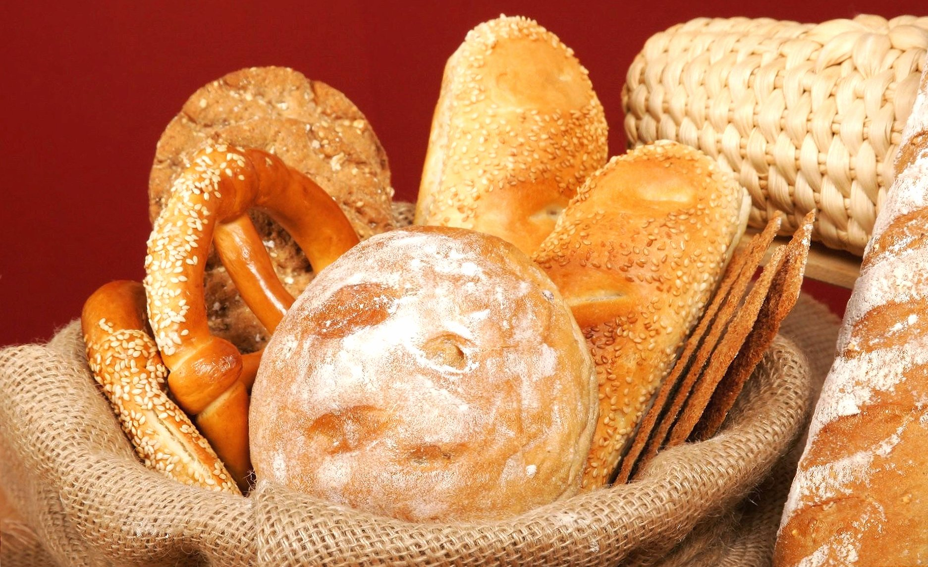 Bread mix wallpapers HD quality