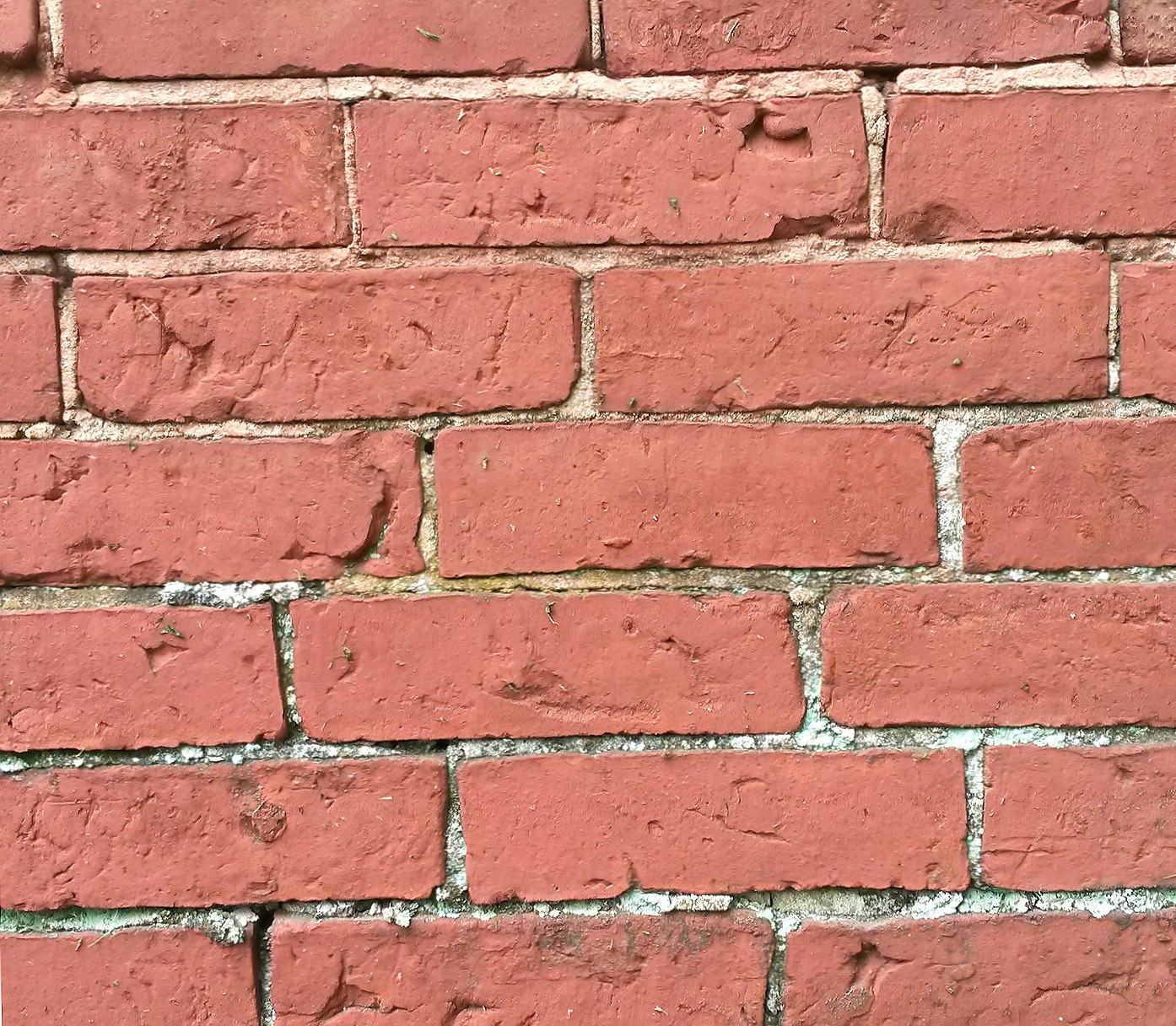Bricks wallpapers HD quality