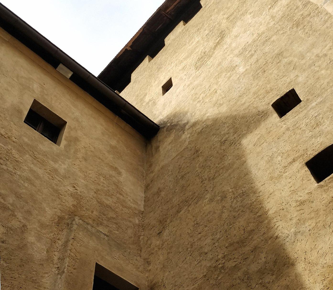 Burg Lockenhaus wallpapers HD quality