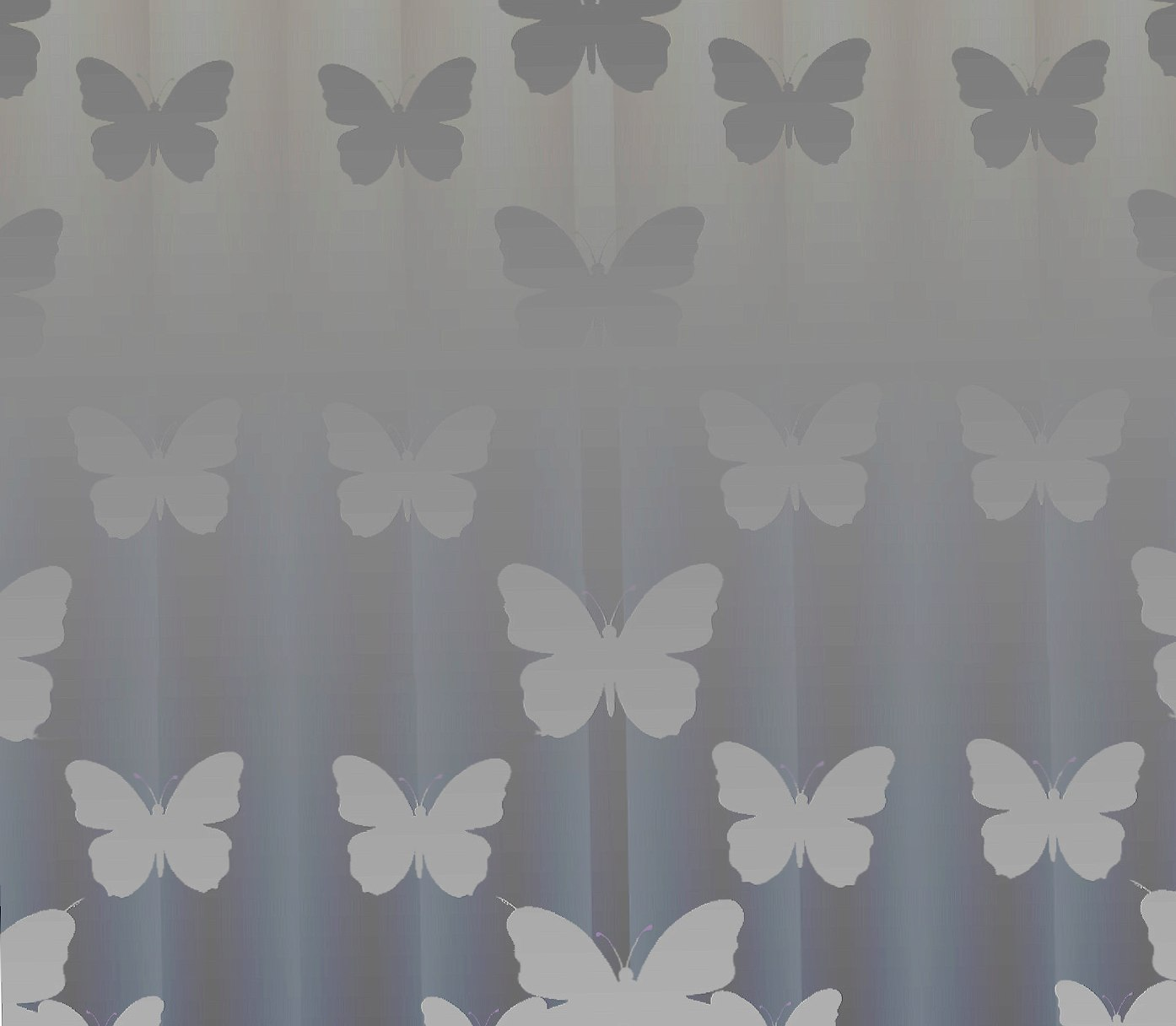 Butterfly shade wallpapers HD quality