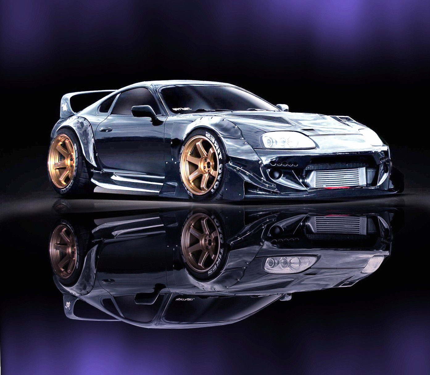 car designs wallpapers HD quality