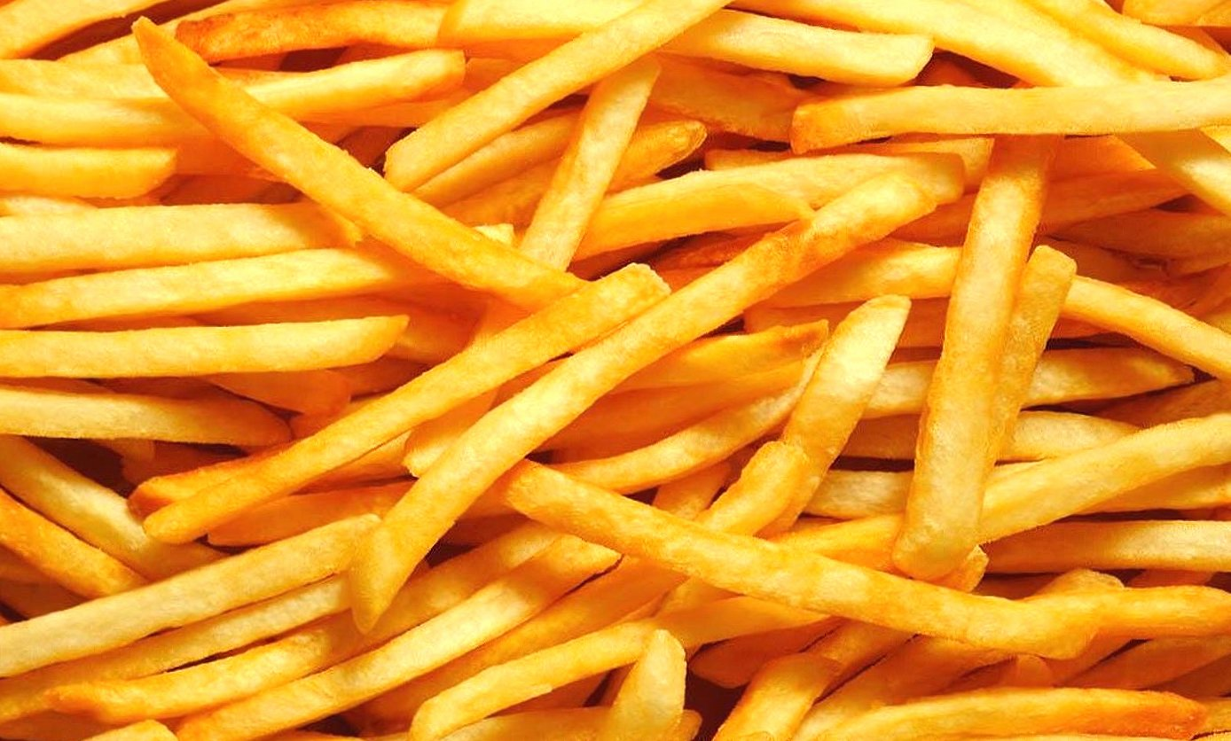 chips wallpapers HD quality