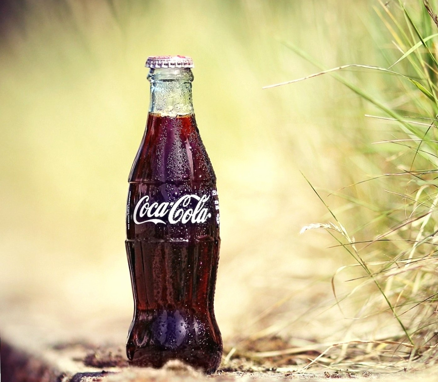 Cocacola wallpapers HD quality