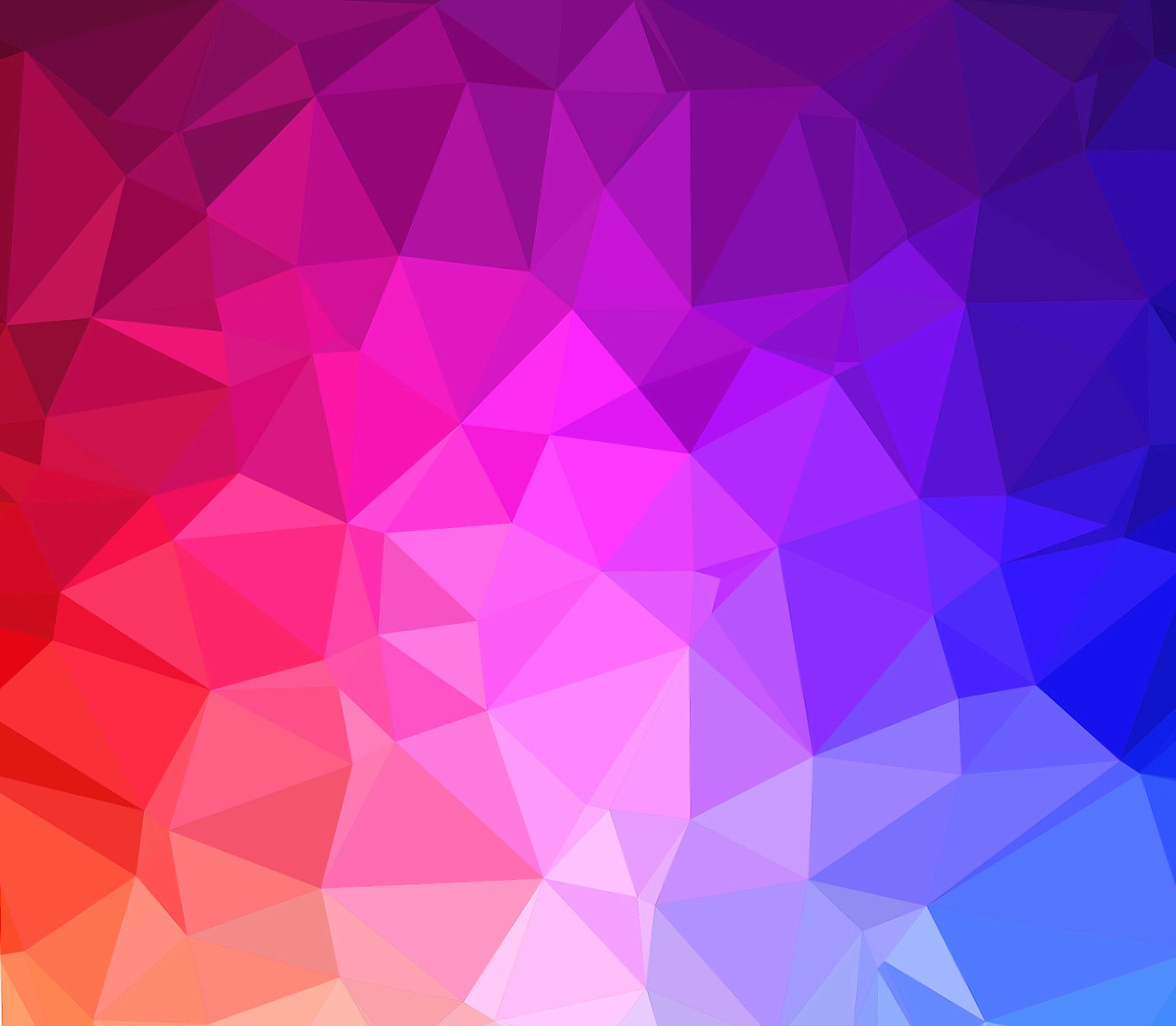 Colores wallpapers HD quality