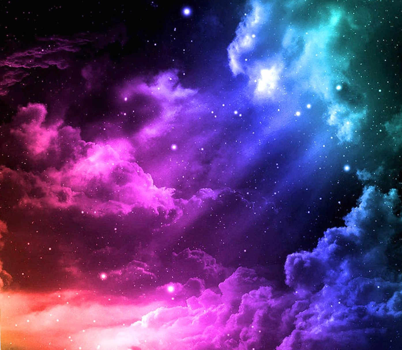 Colorful abstract wallpapers HD quality