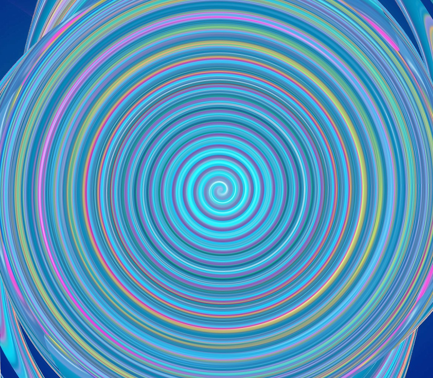Colorspiral wallpapers HD quality