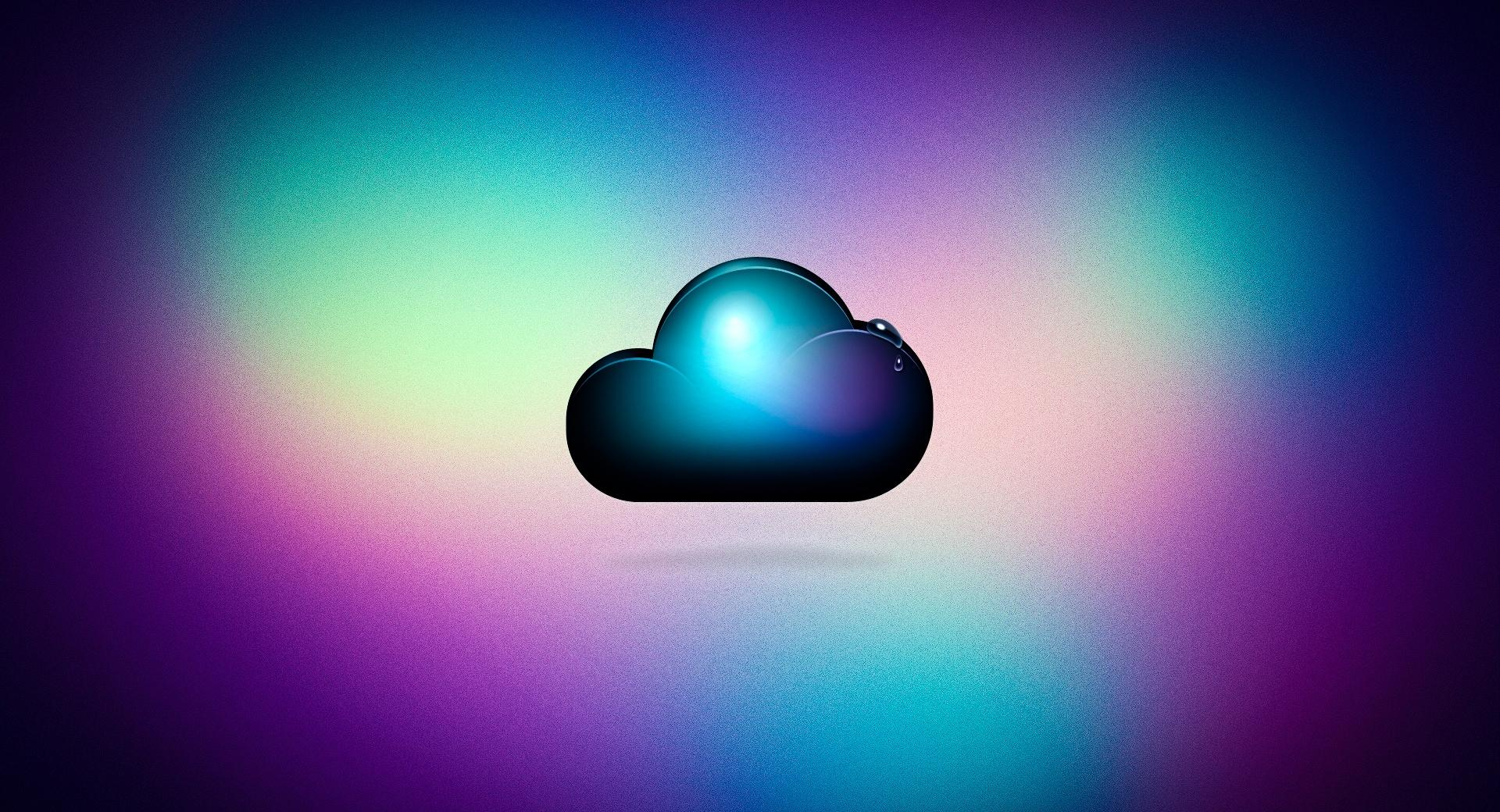 Cute Cloud wallpapers HD quality
