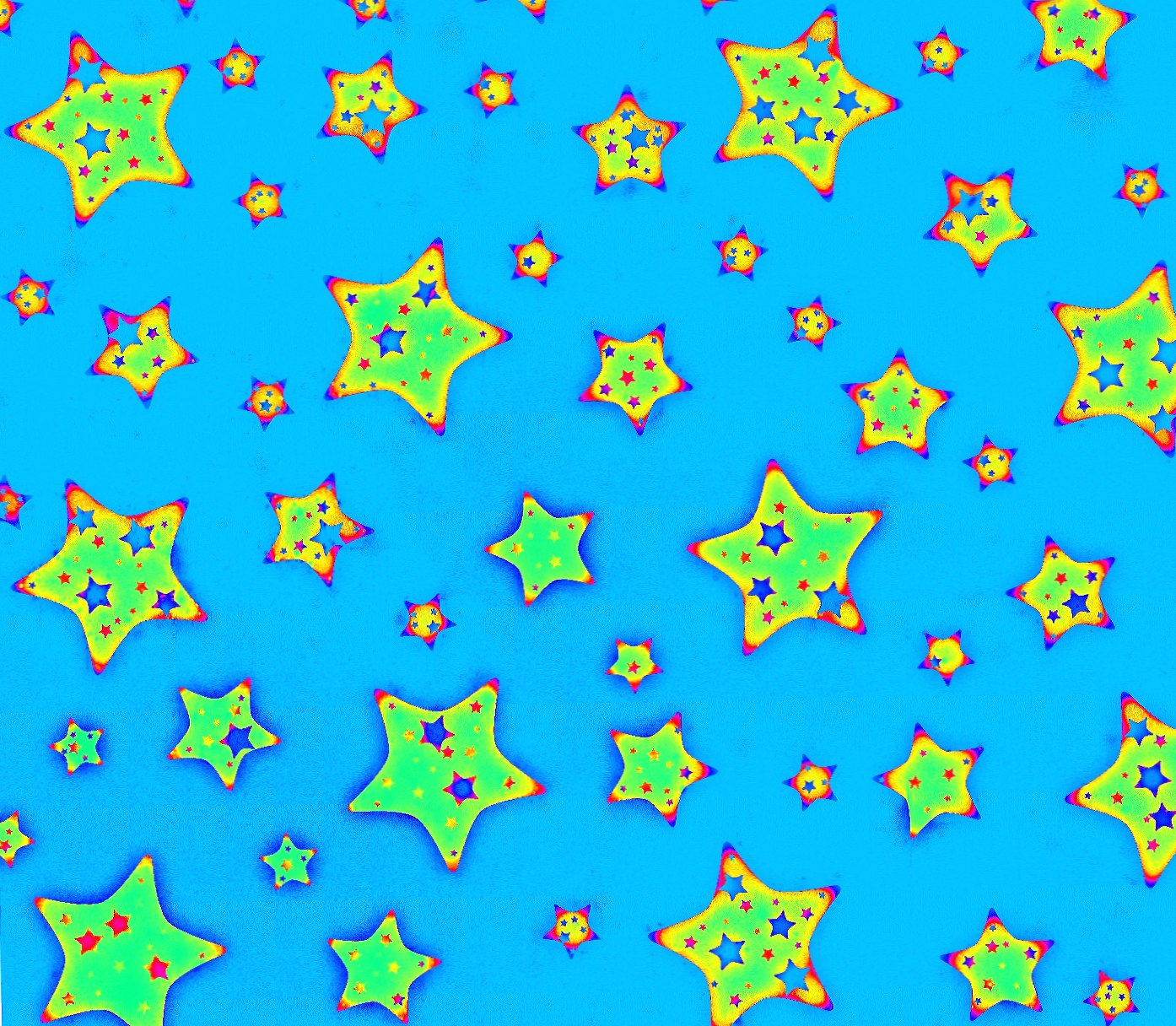 Cute stars wallpapers HD quality