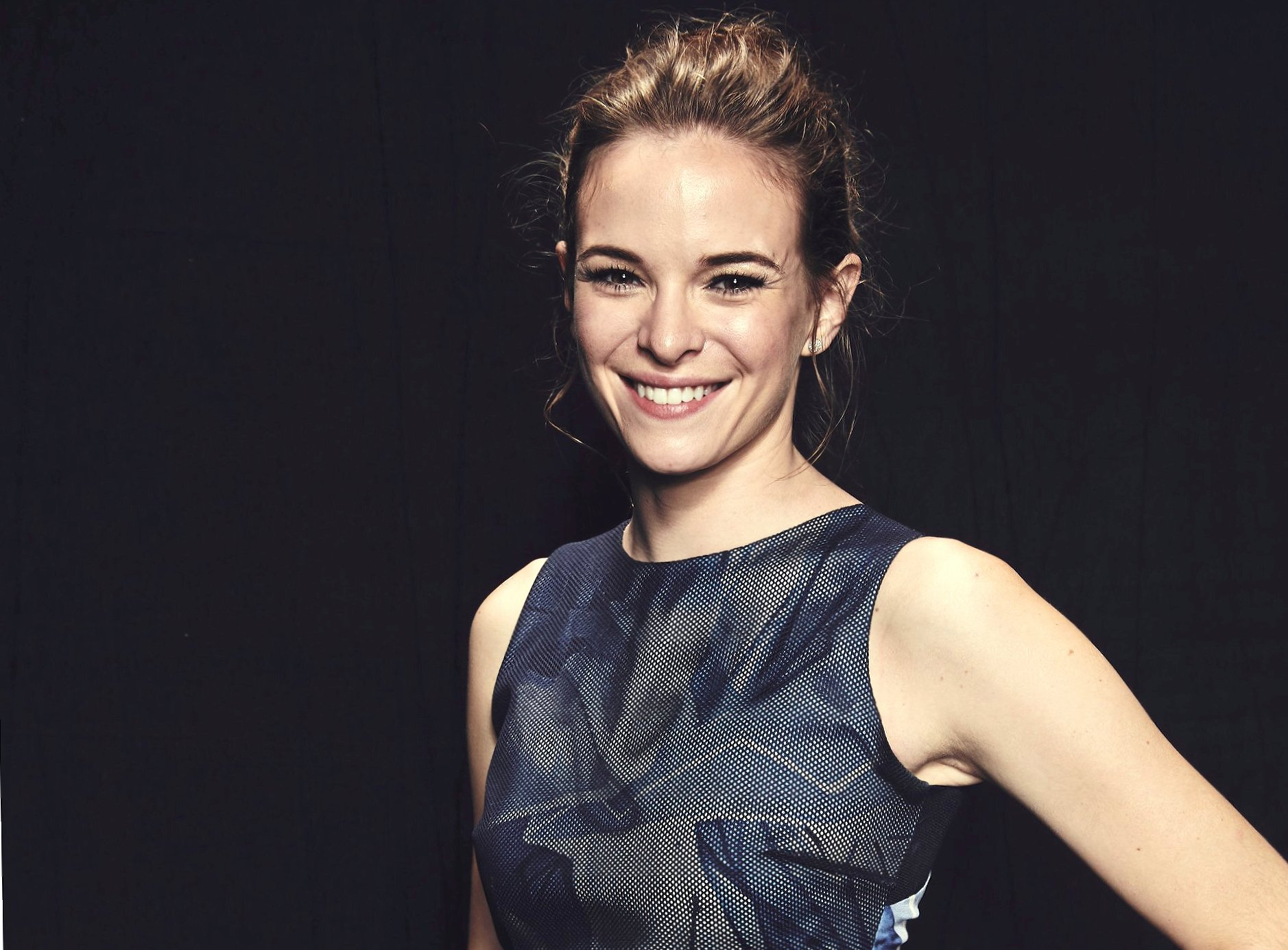 Danielle Panabaker wallpapers HD quality