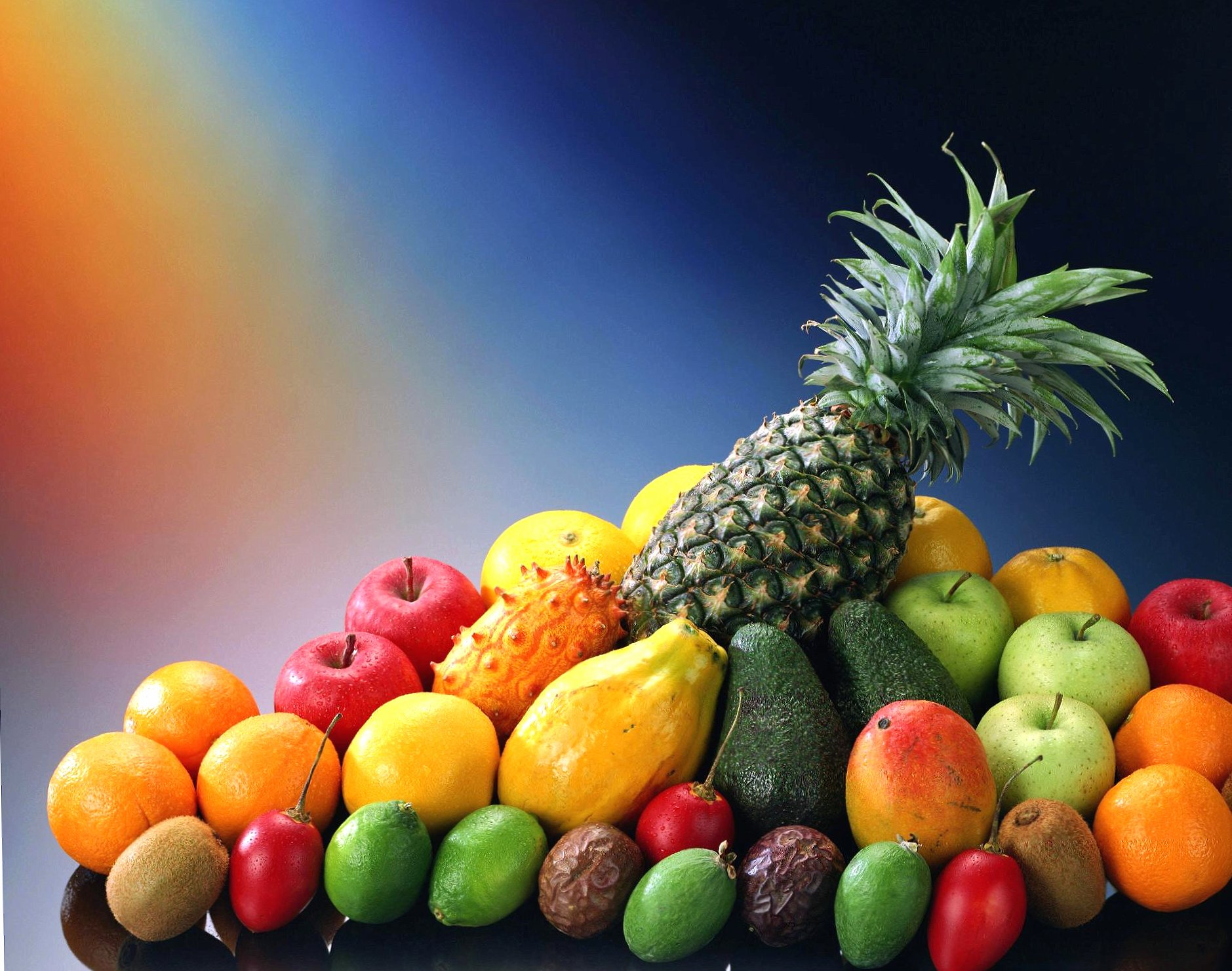 Fruit still life wallpapers HD quality
