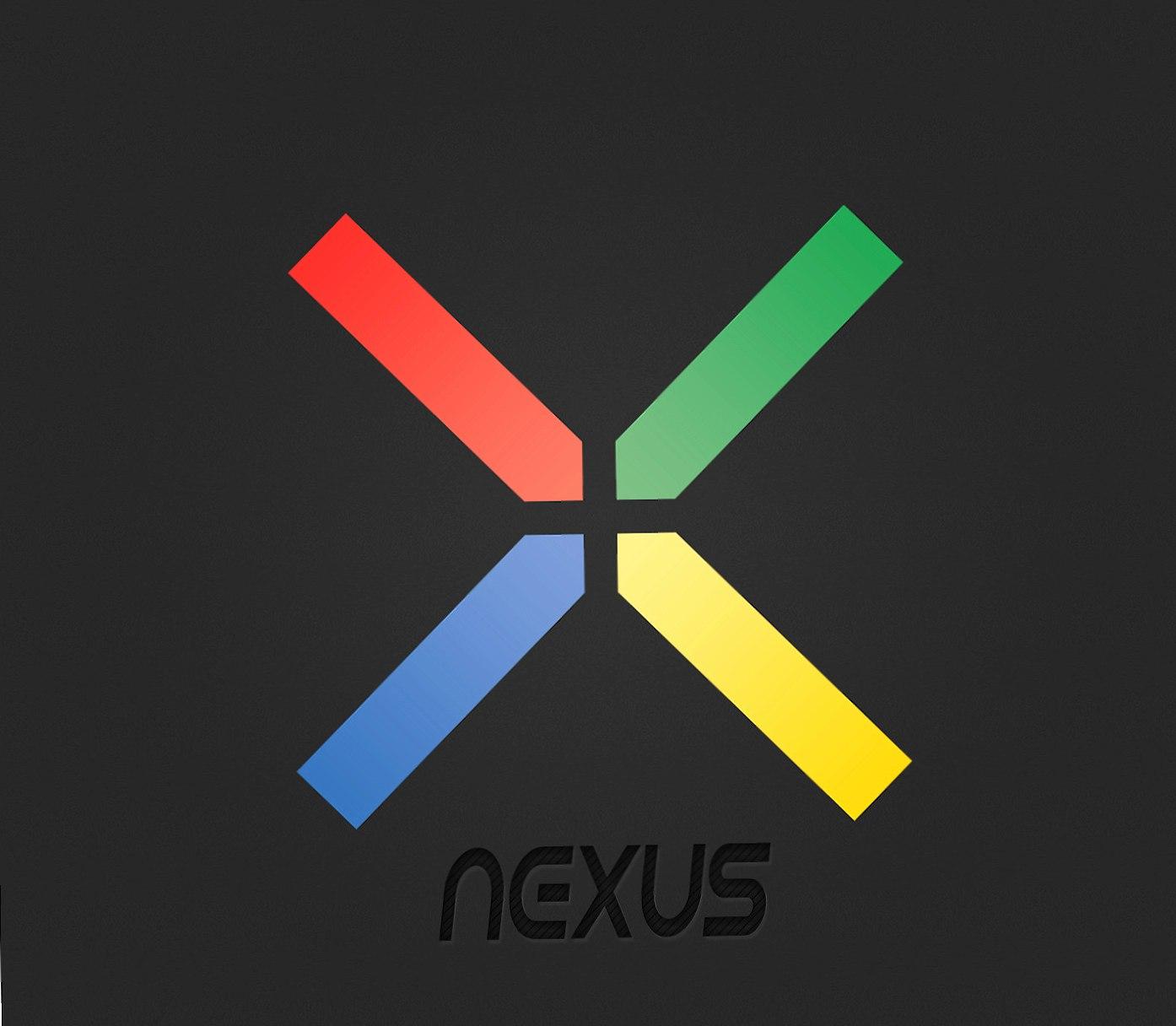 Google Nexus wallpapers HD quality