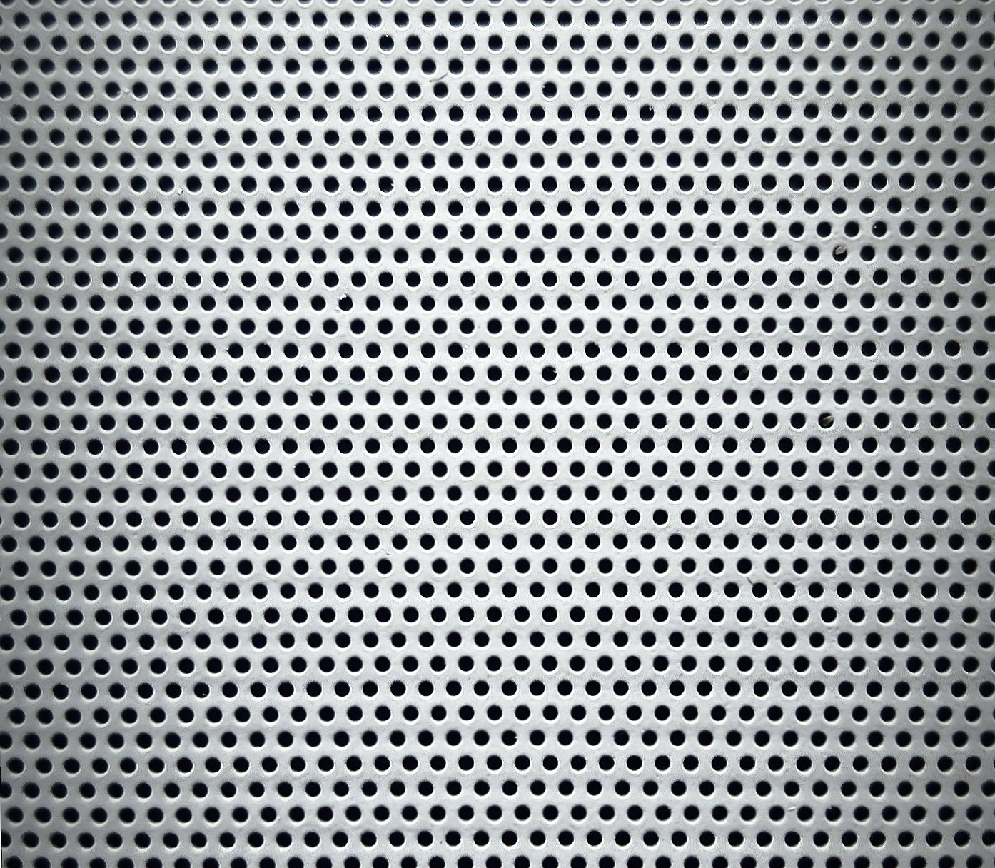 Gray Pattern wallpapers HD quality
