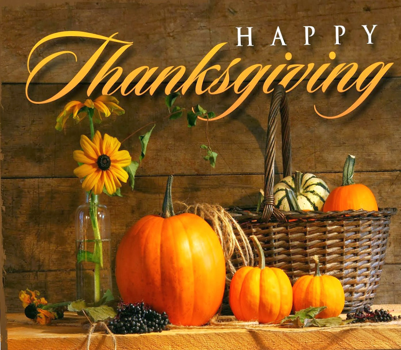 Happy Thanksgiving wallpapers HD quality