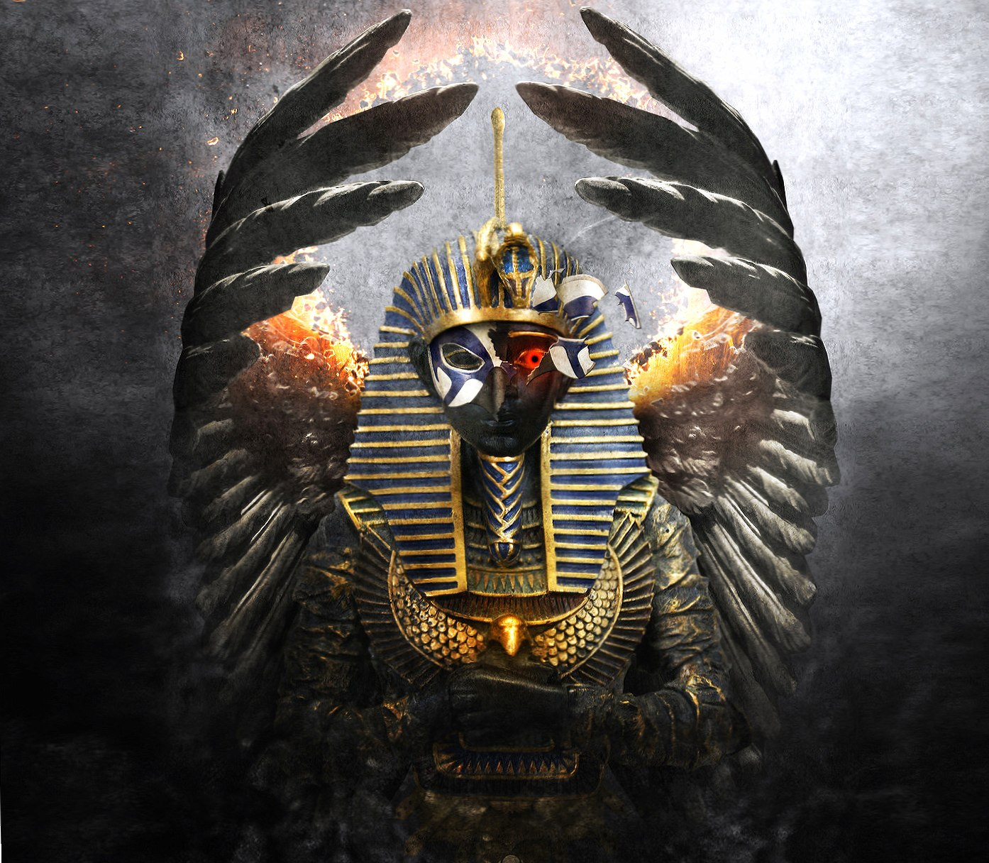 Horus wallpapers HD quality