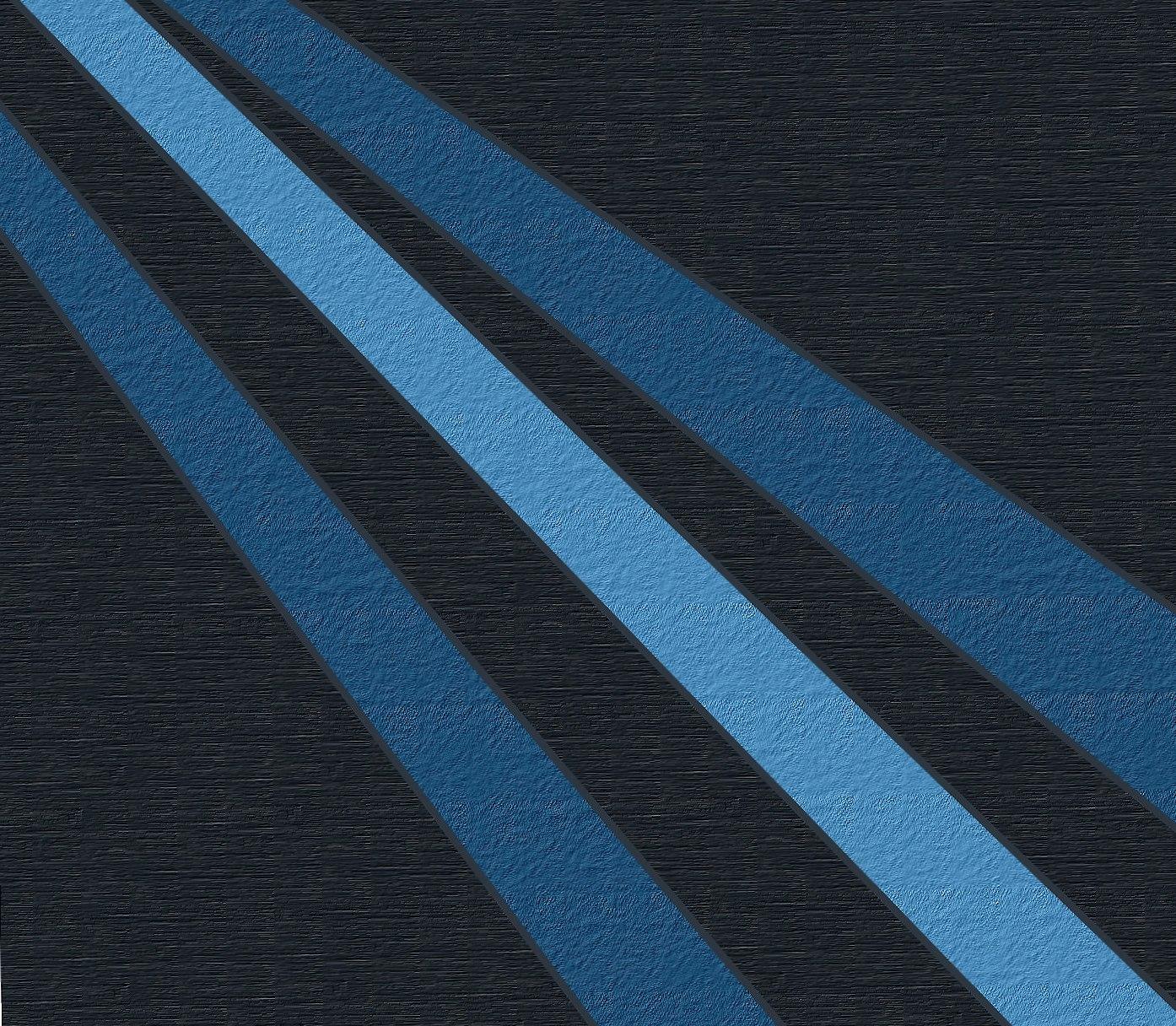HQ Blue Art Screen wallpapers HD quality
