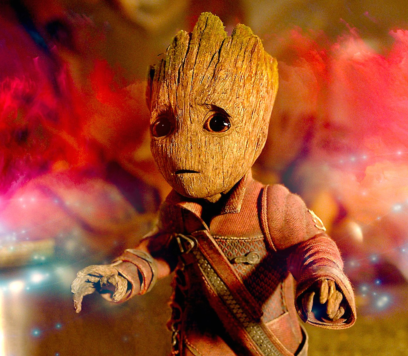 I am Groot wallpapers HD quality