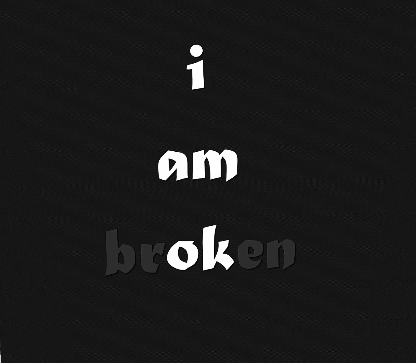 I am ok wallpapers HD quality