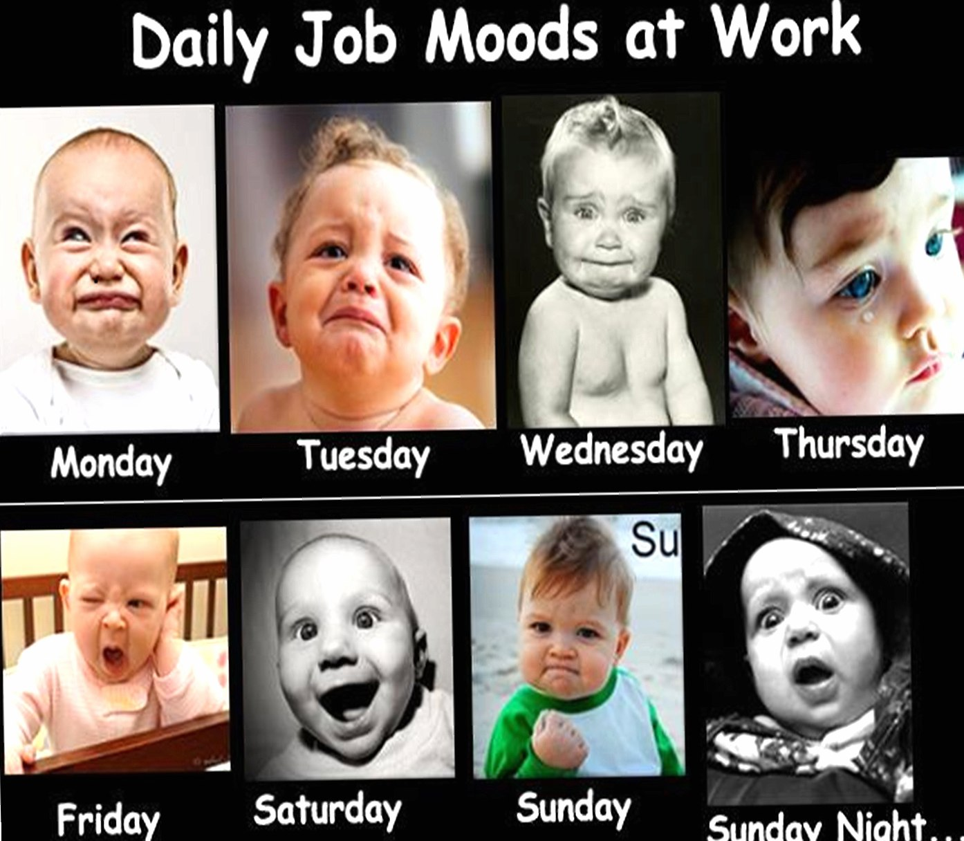 Job Moods wallpapers HD quality