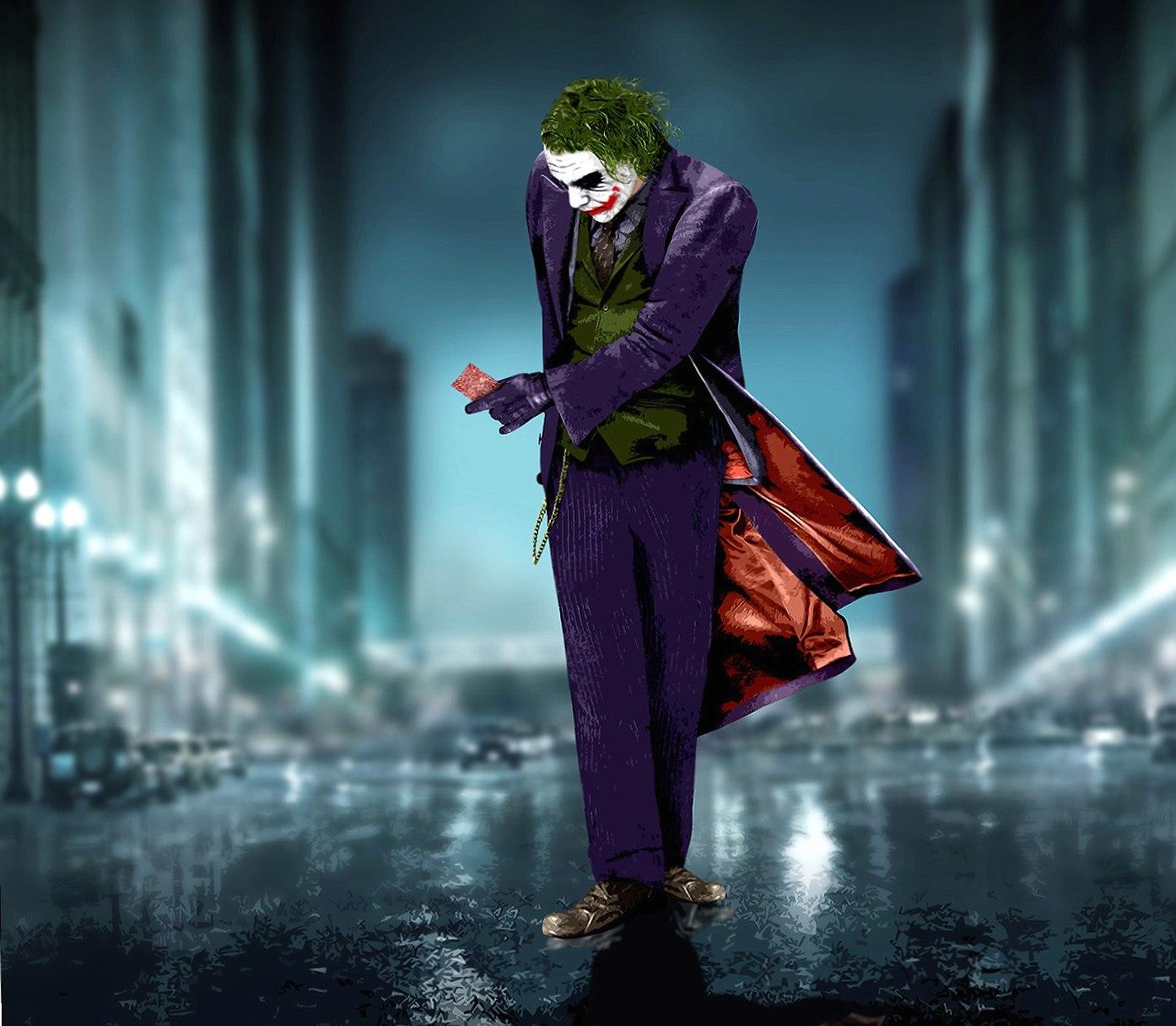 Joker wallpapers HD quality