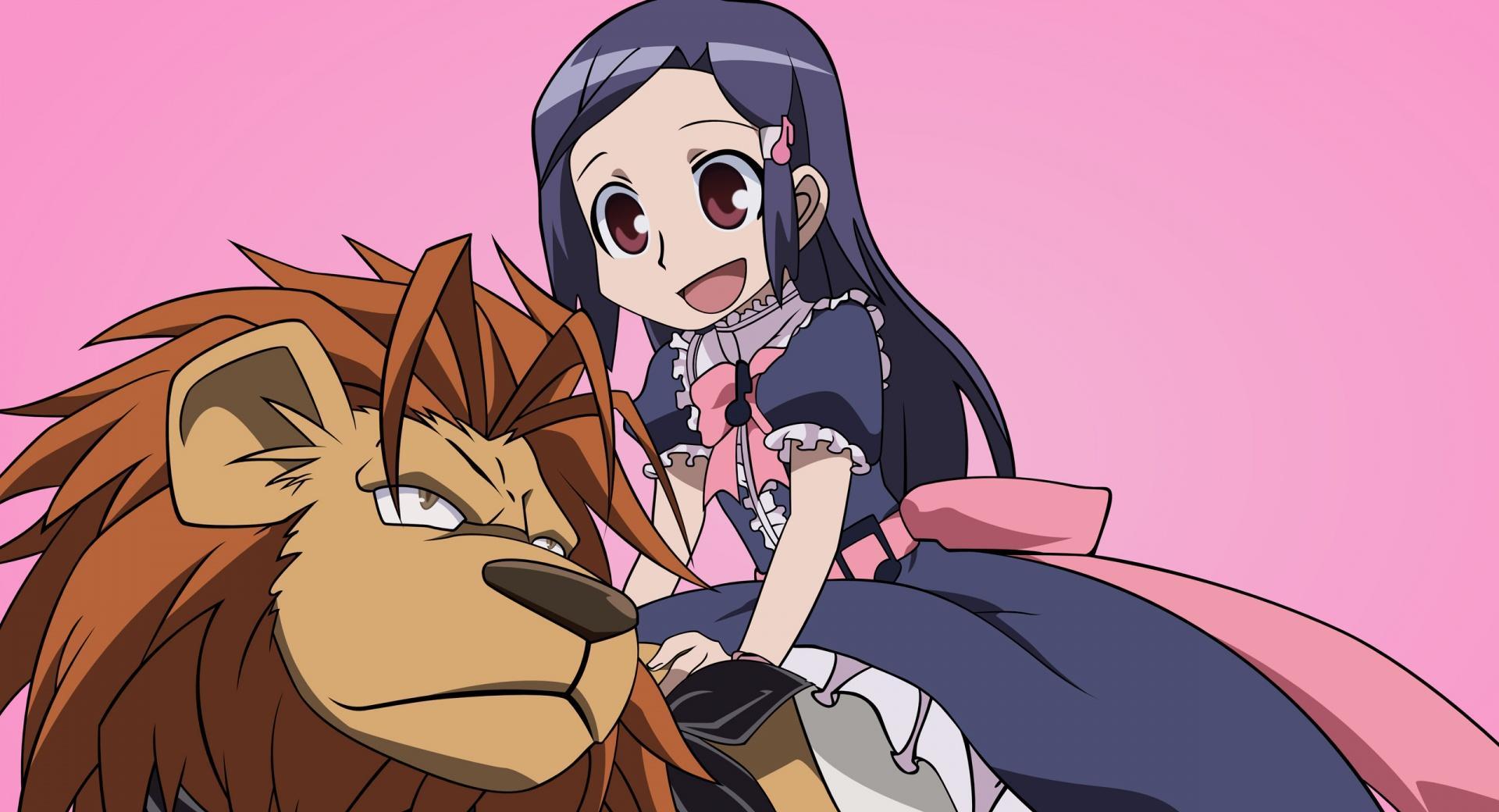 Kyouran Kazoku Nikki Manga wallpapers HD quality