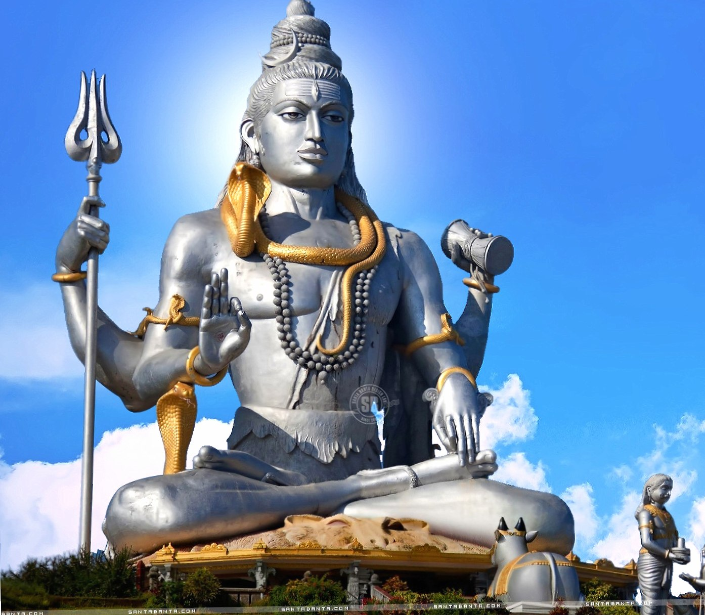 Lord-shiva-48v wallpapers HD quality