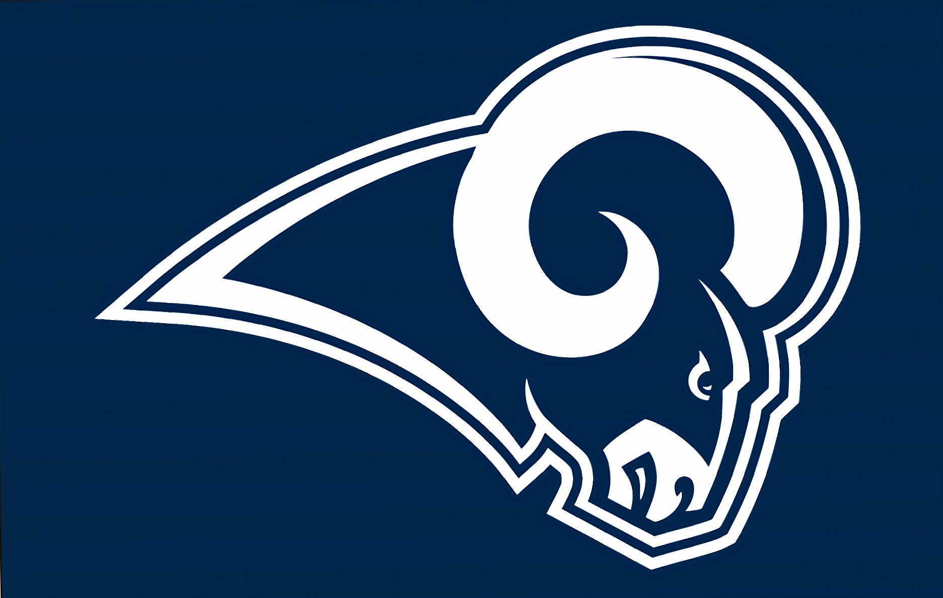 Los Angeles Rams wallpapers HD quality