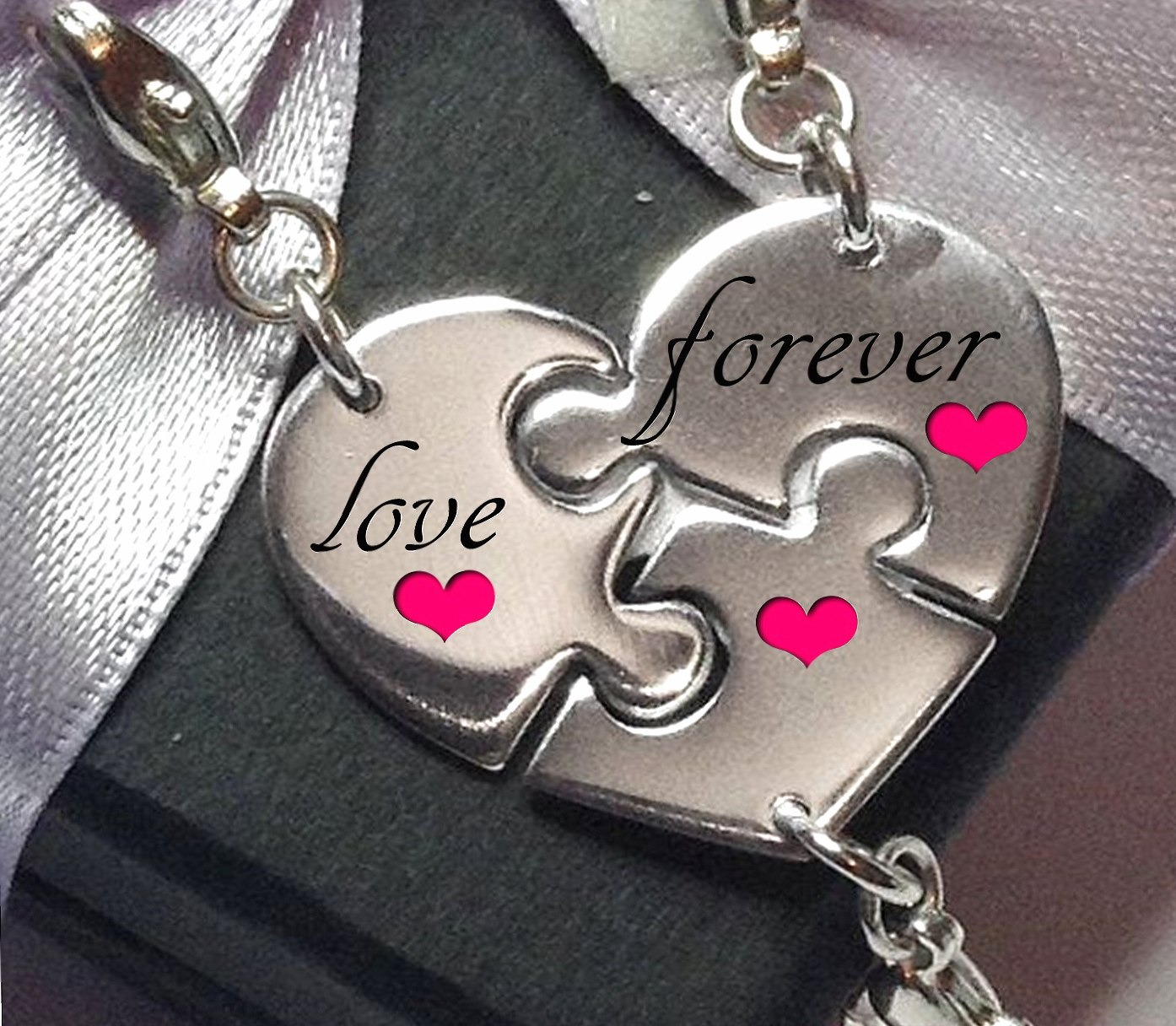 Love Forever wallpapers HD quality