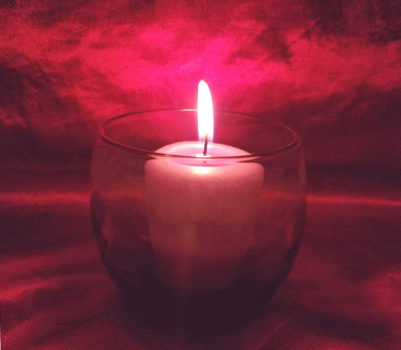 Memory Candle wallpapers HD quality