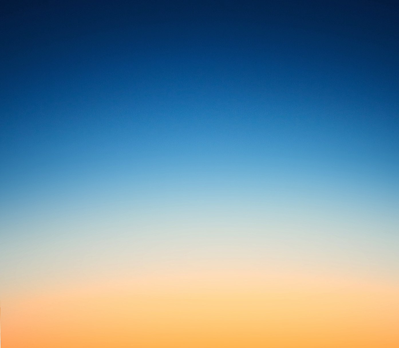 minimal ios at 1600 x 1200 size wallpapers HD quality