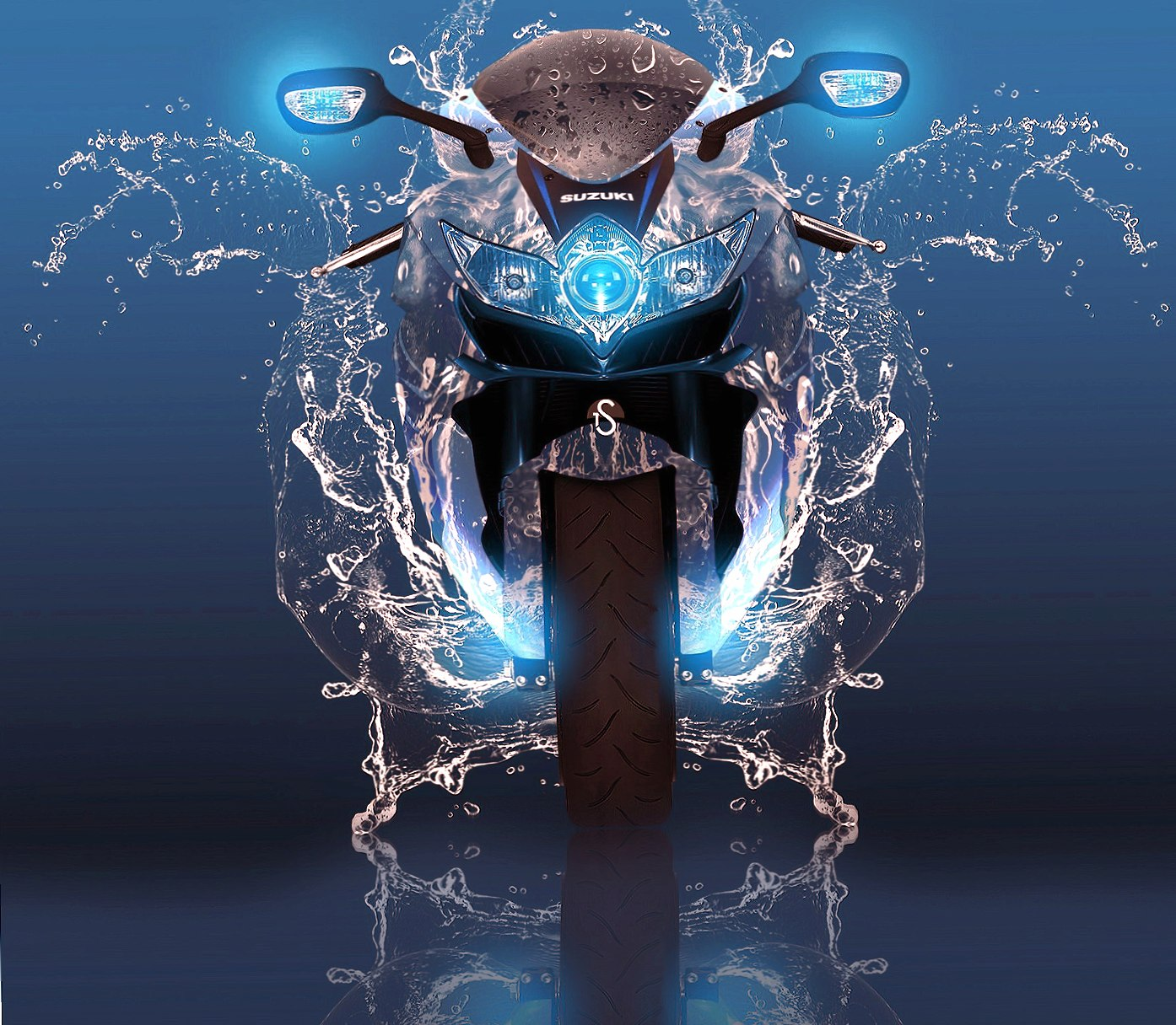 moto wallpapers HD quality