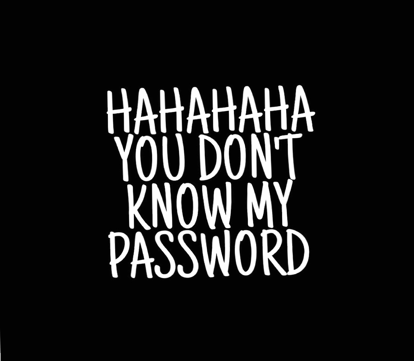 Password wallpapers HD quality