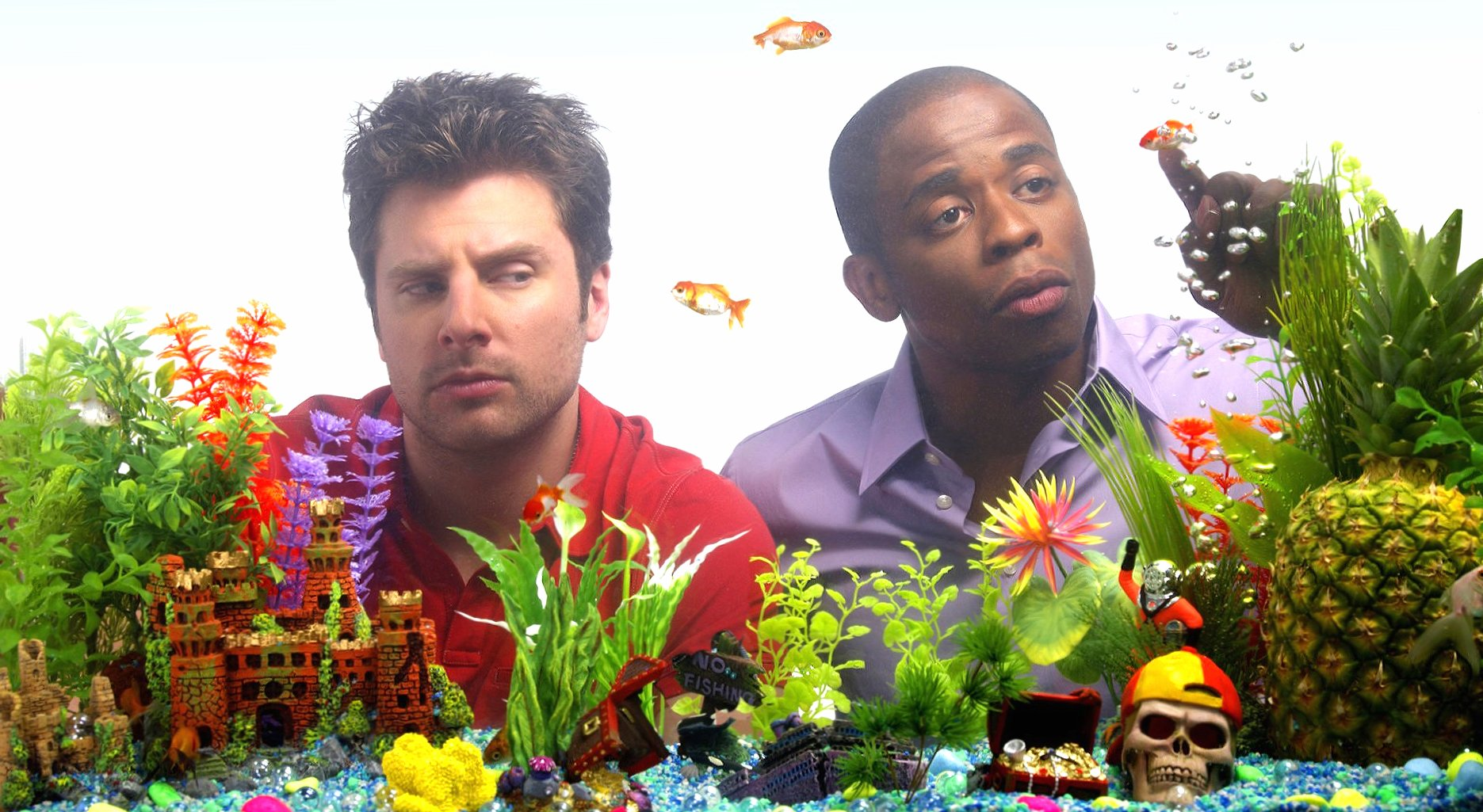 Psych wallpapers HD quality