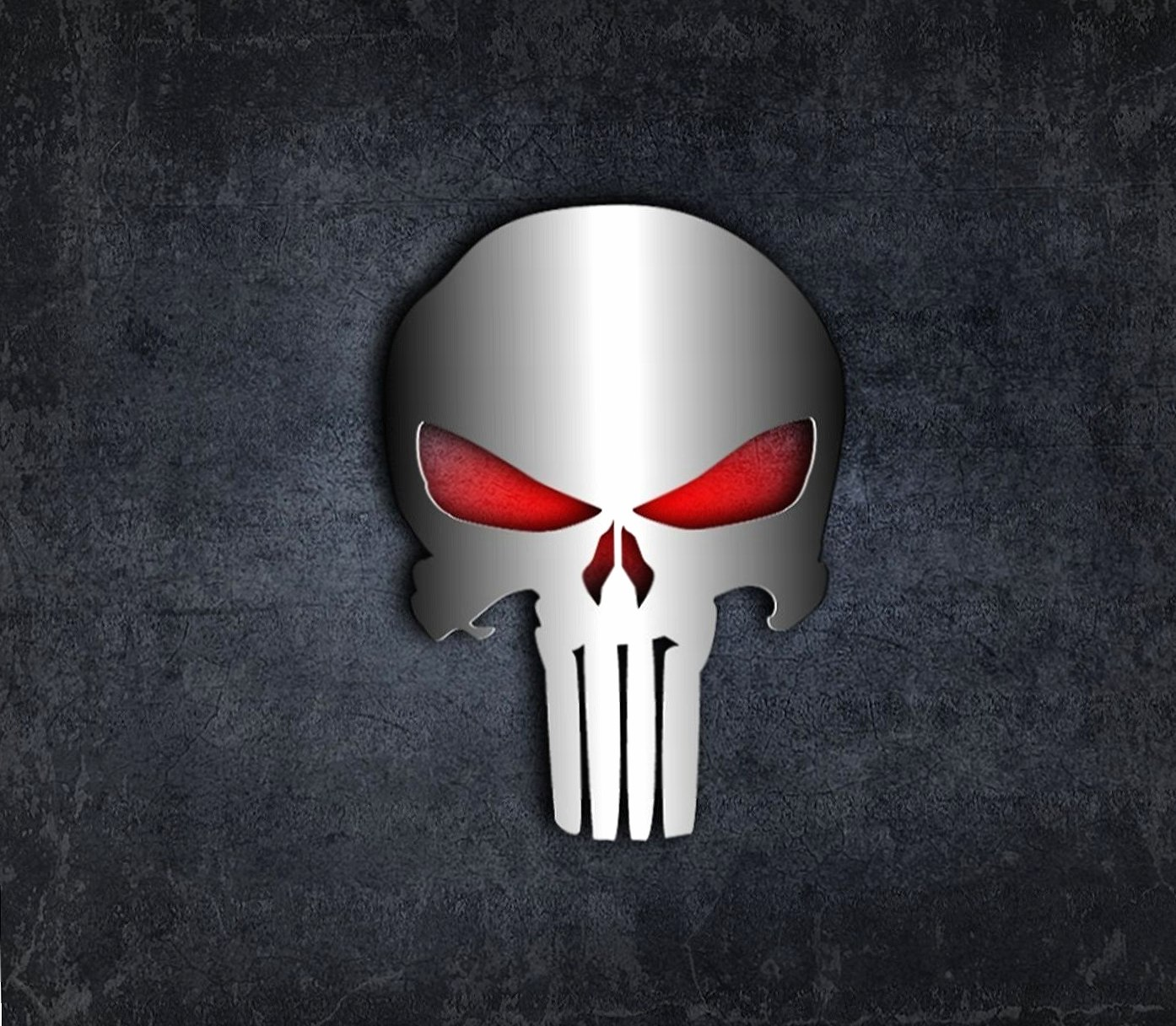Punisher wallpapers HD quality