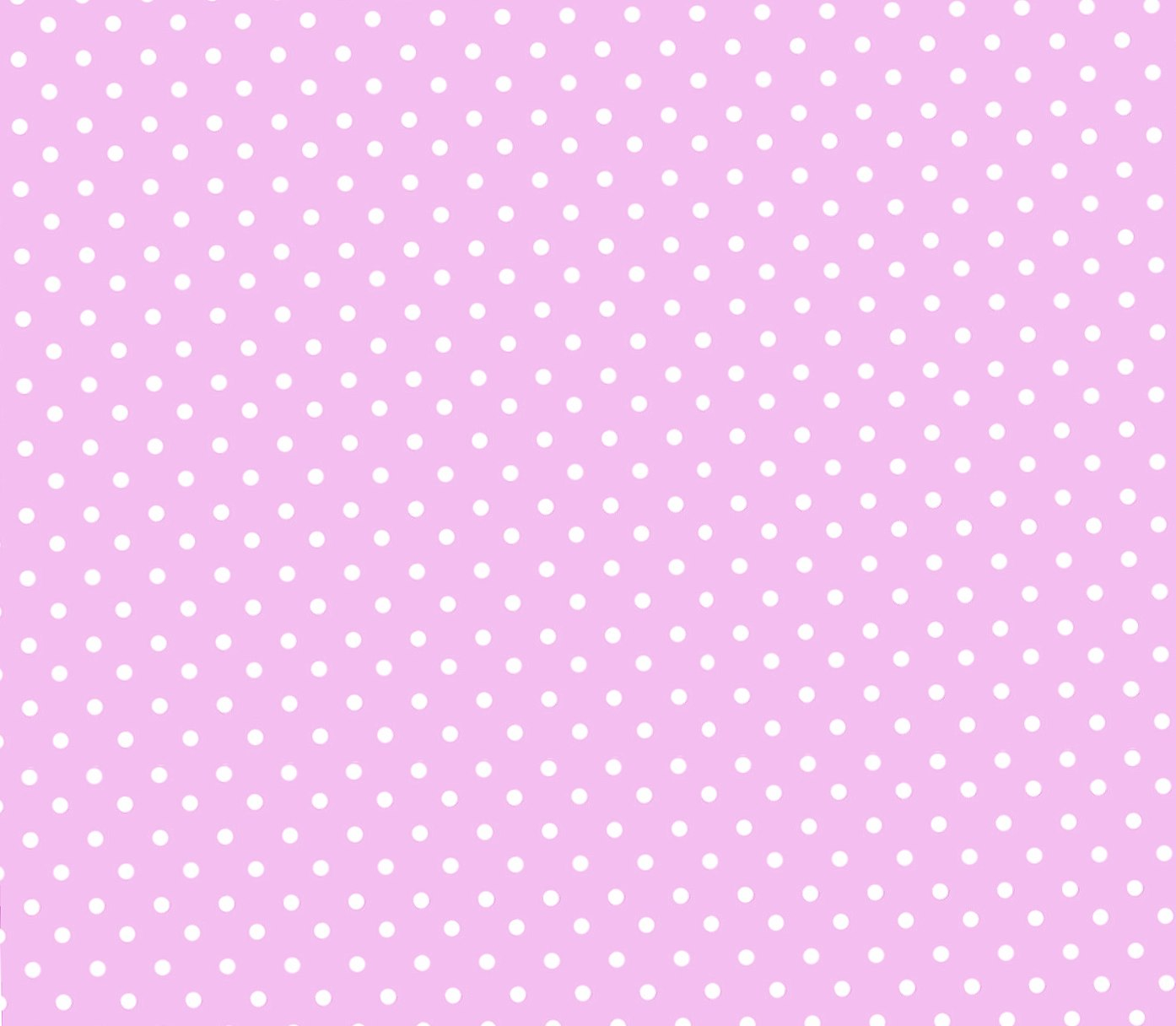 Purple spot wall wallpapers HD quality