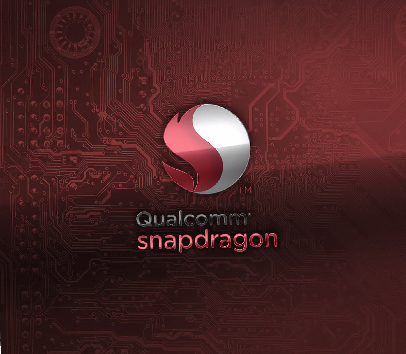 Qualcomm Snapdragon at 750 x 1334 iPhone 6 size wallpapers HD quality