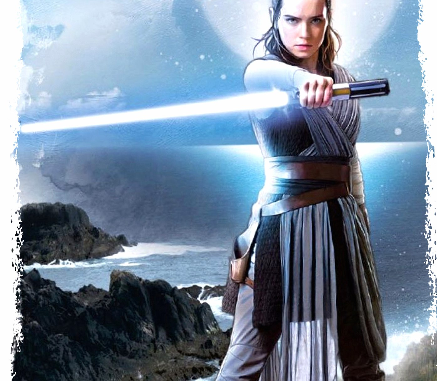 rey wallpapers HD quality