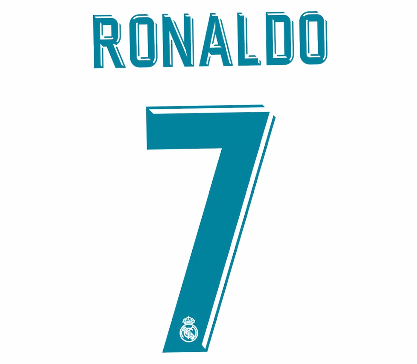 Ronaldo 2017-2018 wallpapers HD quality