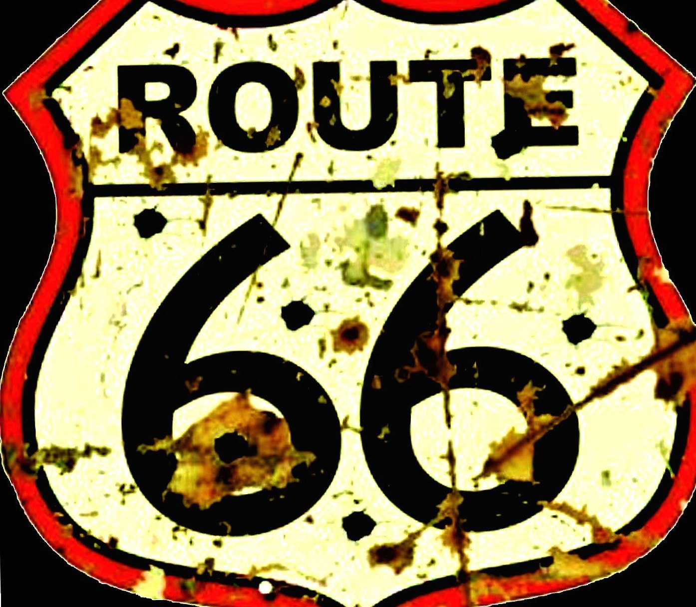Route 66 Wallpaper Hd Download
