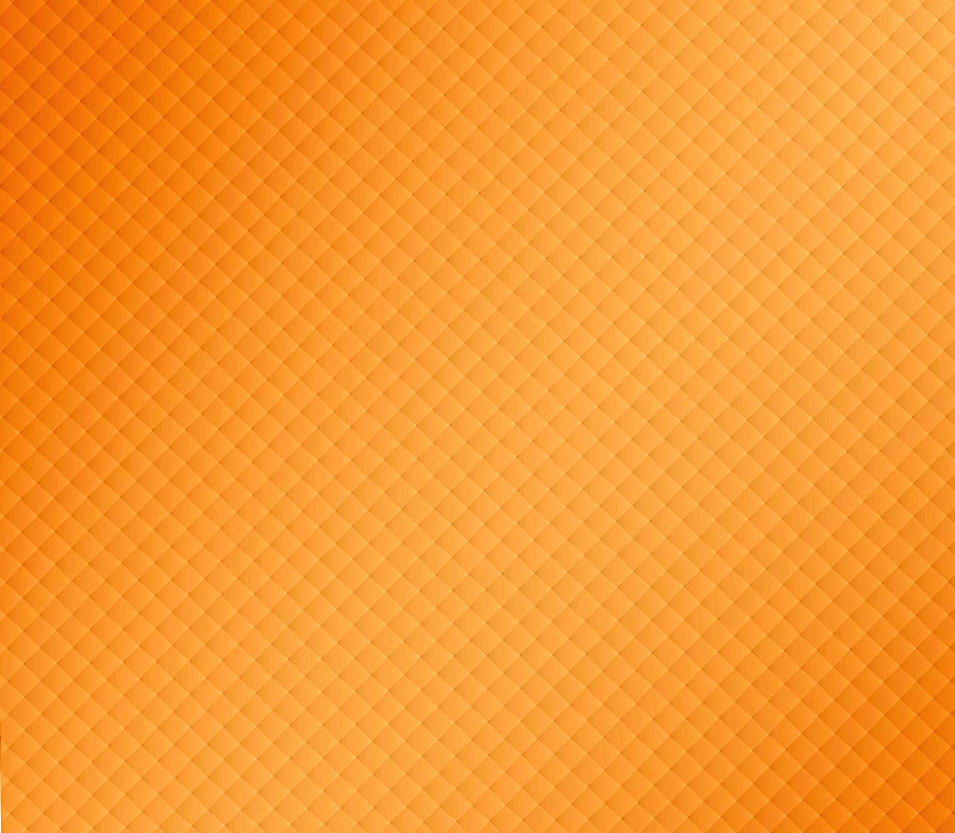S8 Orange Dream wallpapers HD quality