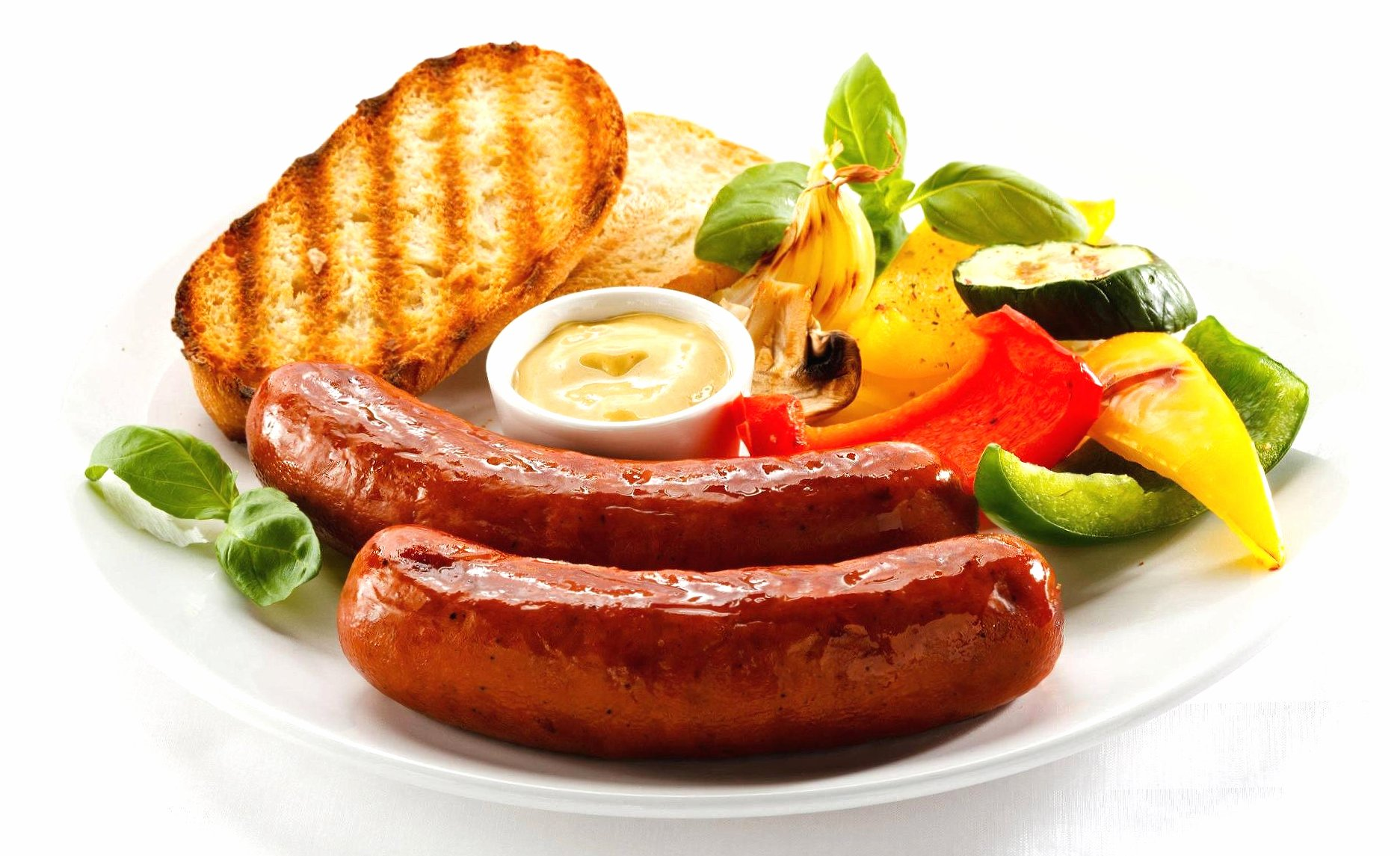 Sausages wallpapers HD quality