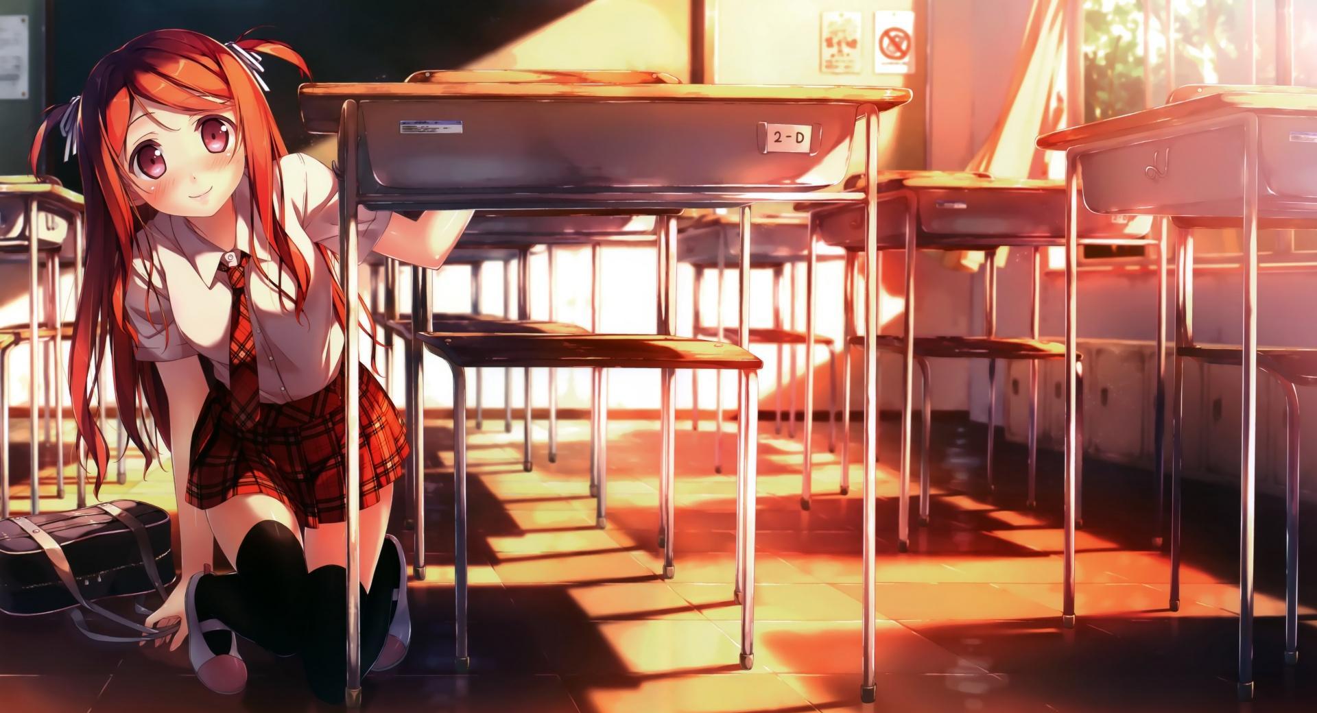 School Love wallpapers HD quality