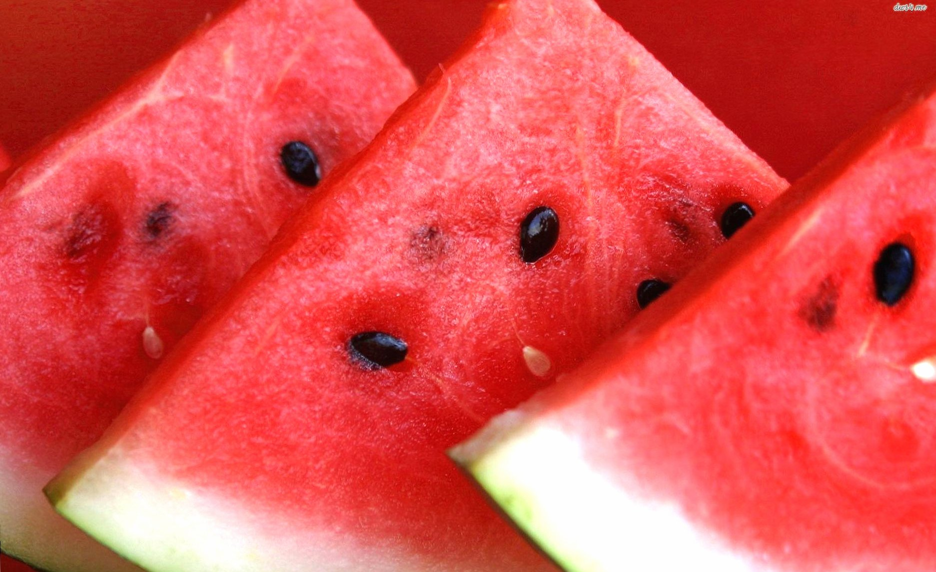 Sliced watermelon wallpapers HD quality