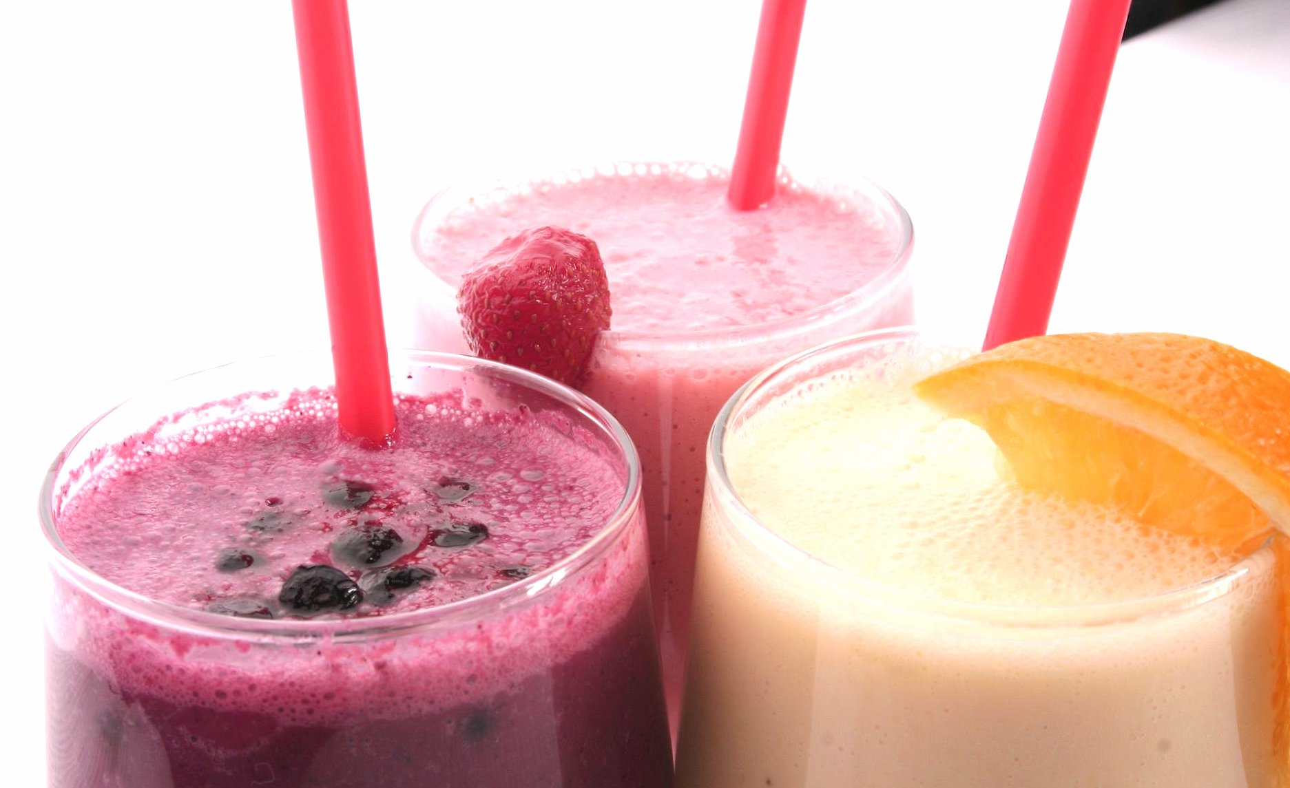 Smoothies wallpapers HD quality