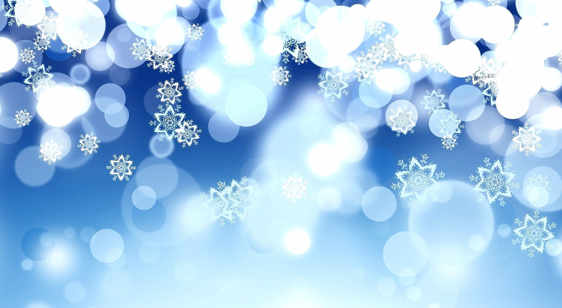 Snow wallpapers HD quality