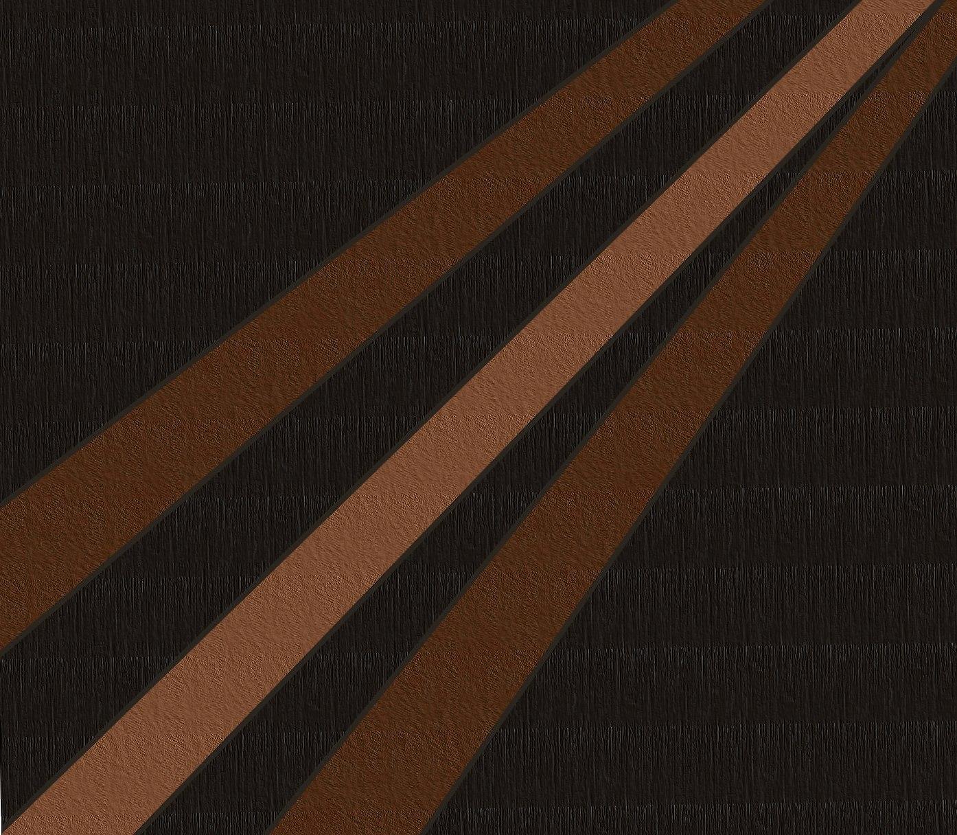 Soft Stripes HD wallpapers HD quality
