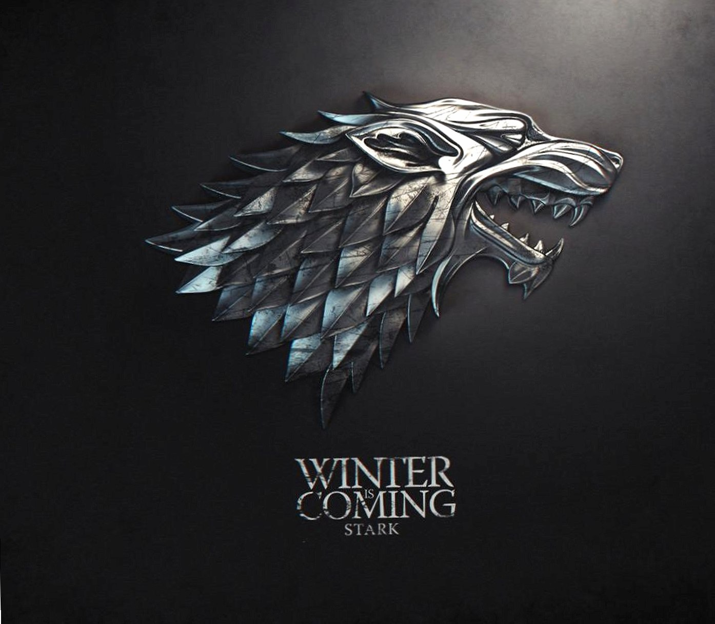 Stark wallpapers HD quality