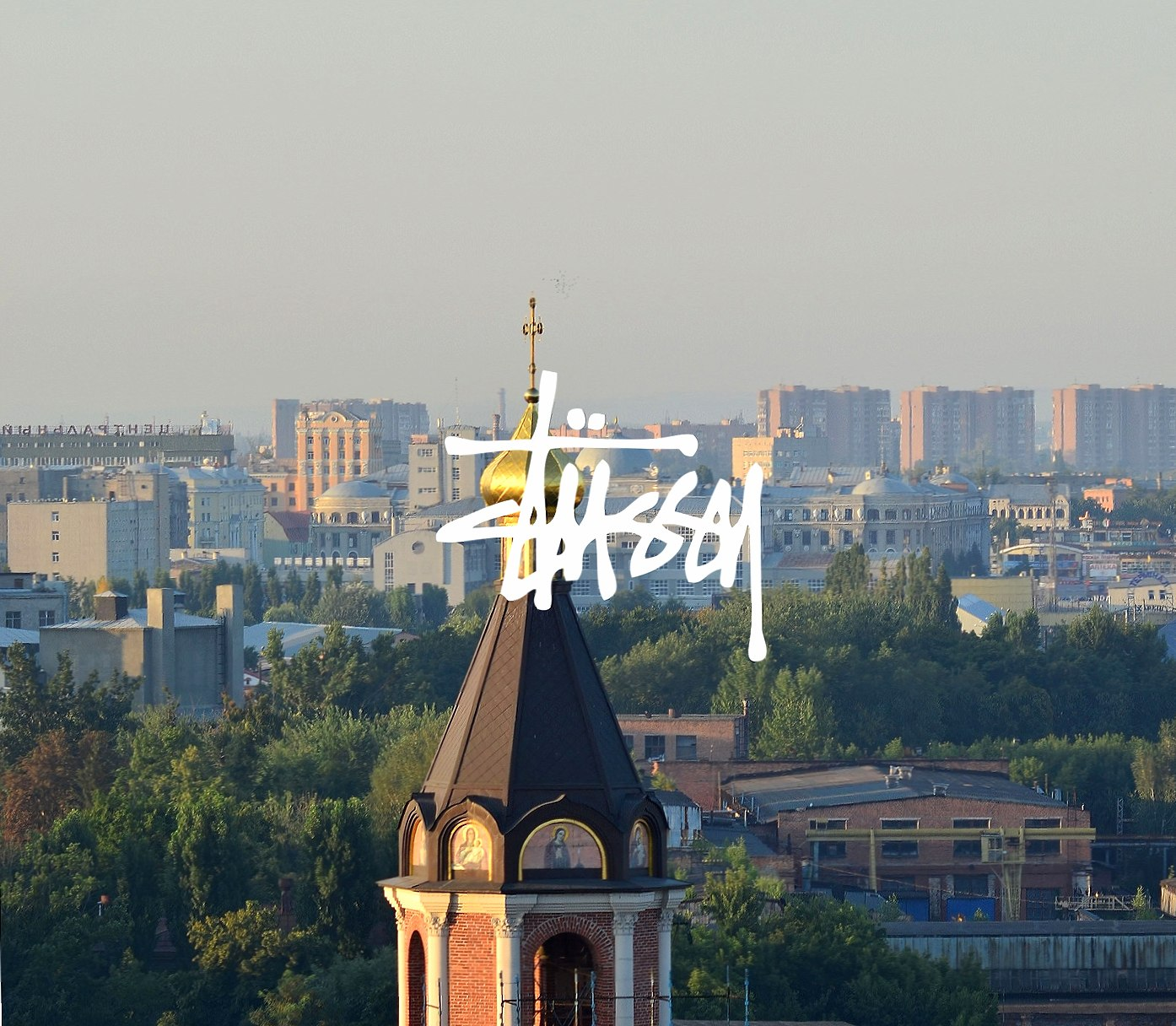 stussy style at 640 x 1136 iPhone 5 size wallpapers HD quality