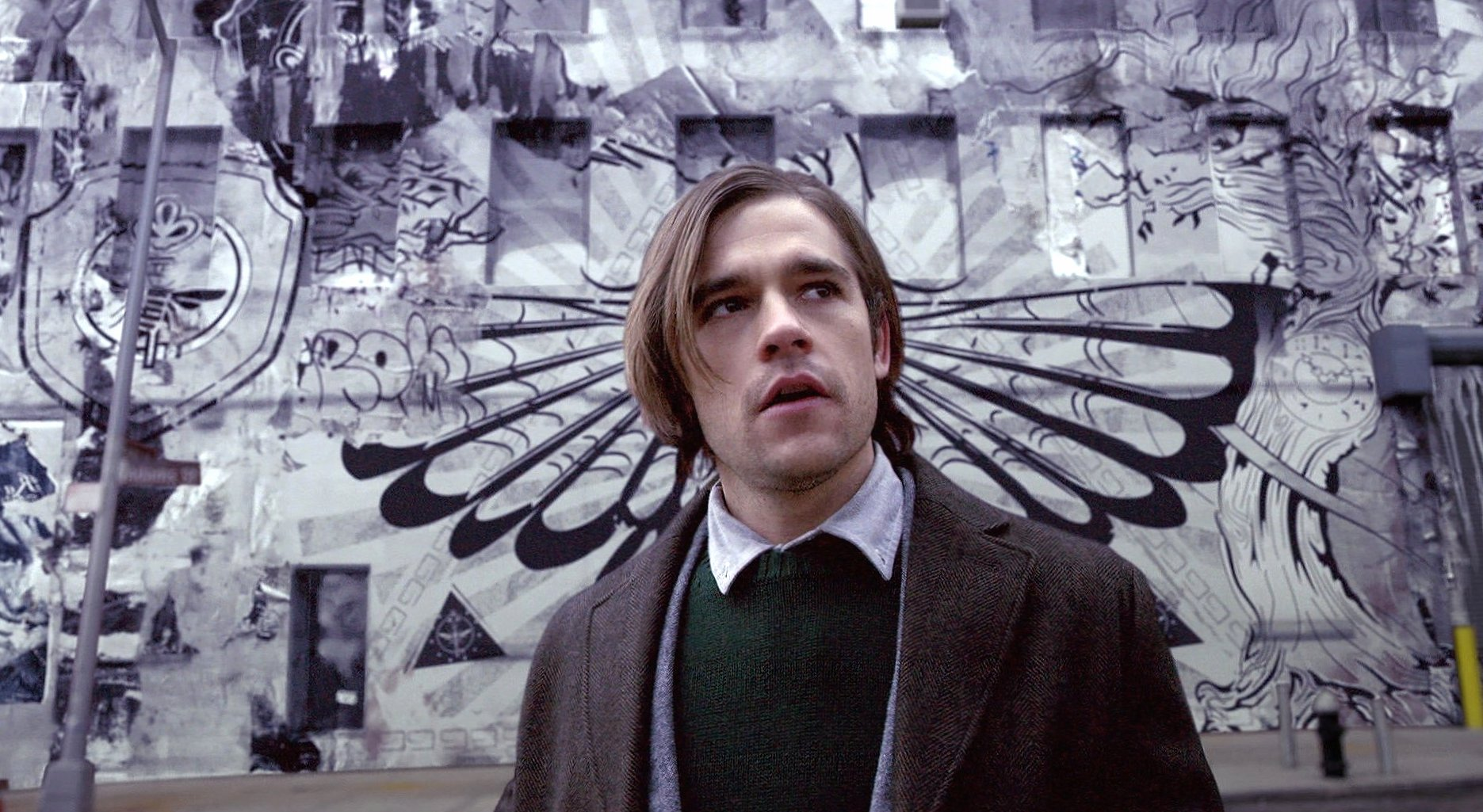 The Magicians wallpapers HD quality