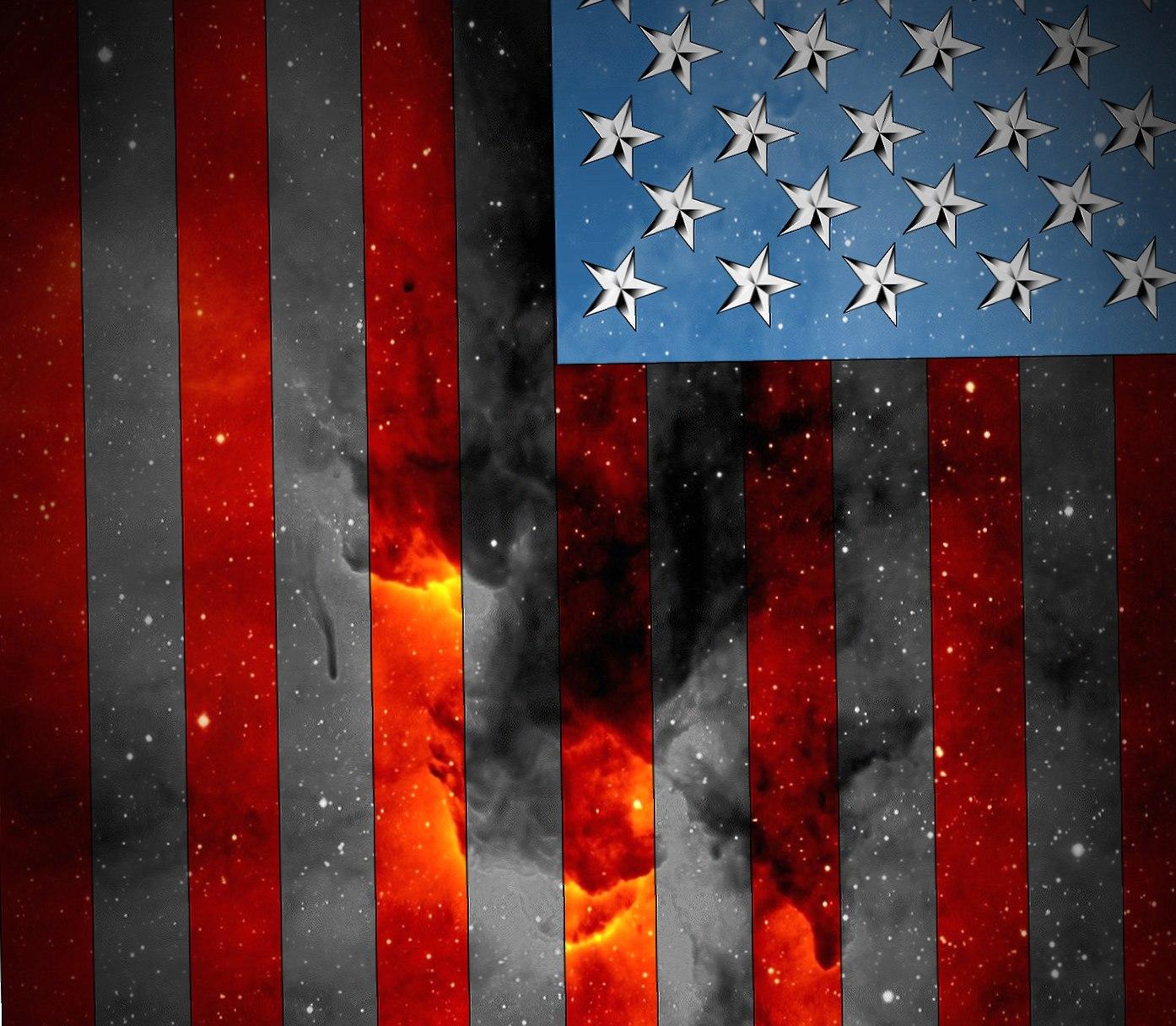 USA FLAG wallpapers HD quality