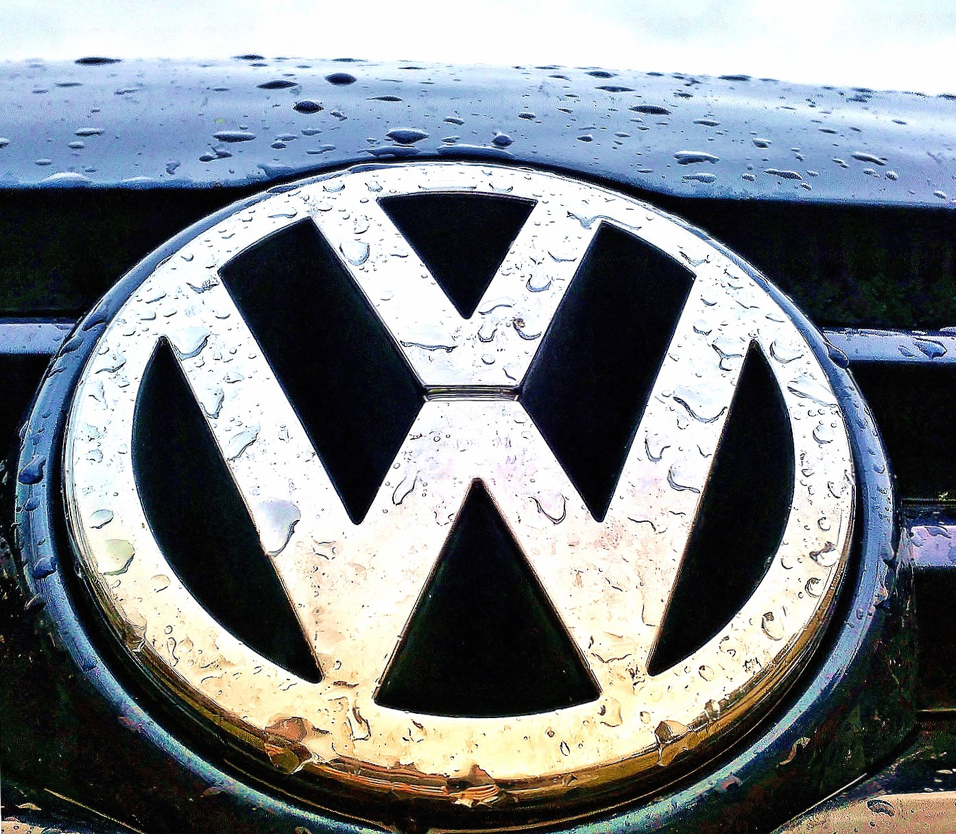 vw tdi at 320 x 480 iPhone size wallpapers HD quality